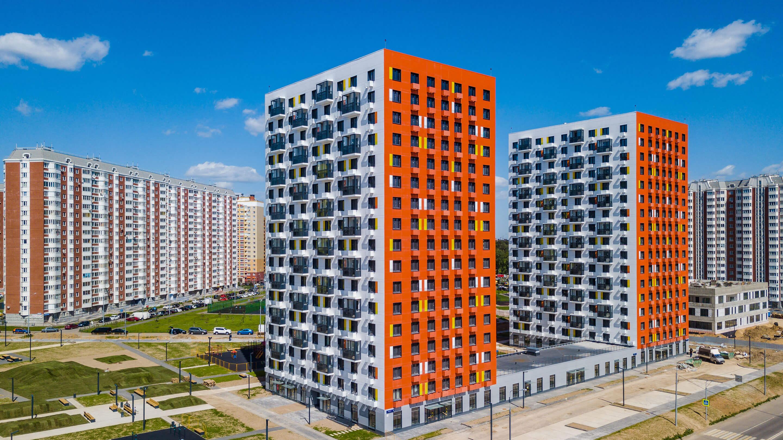 Могут ли изъять ипотечную единственную квартиру за долги ипотека платится вовремя