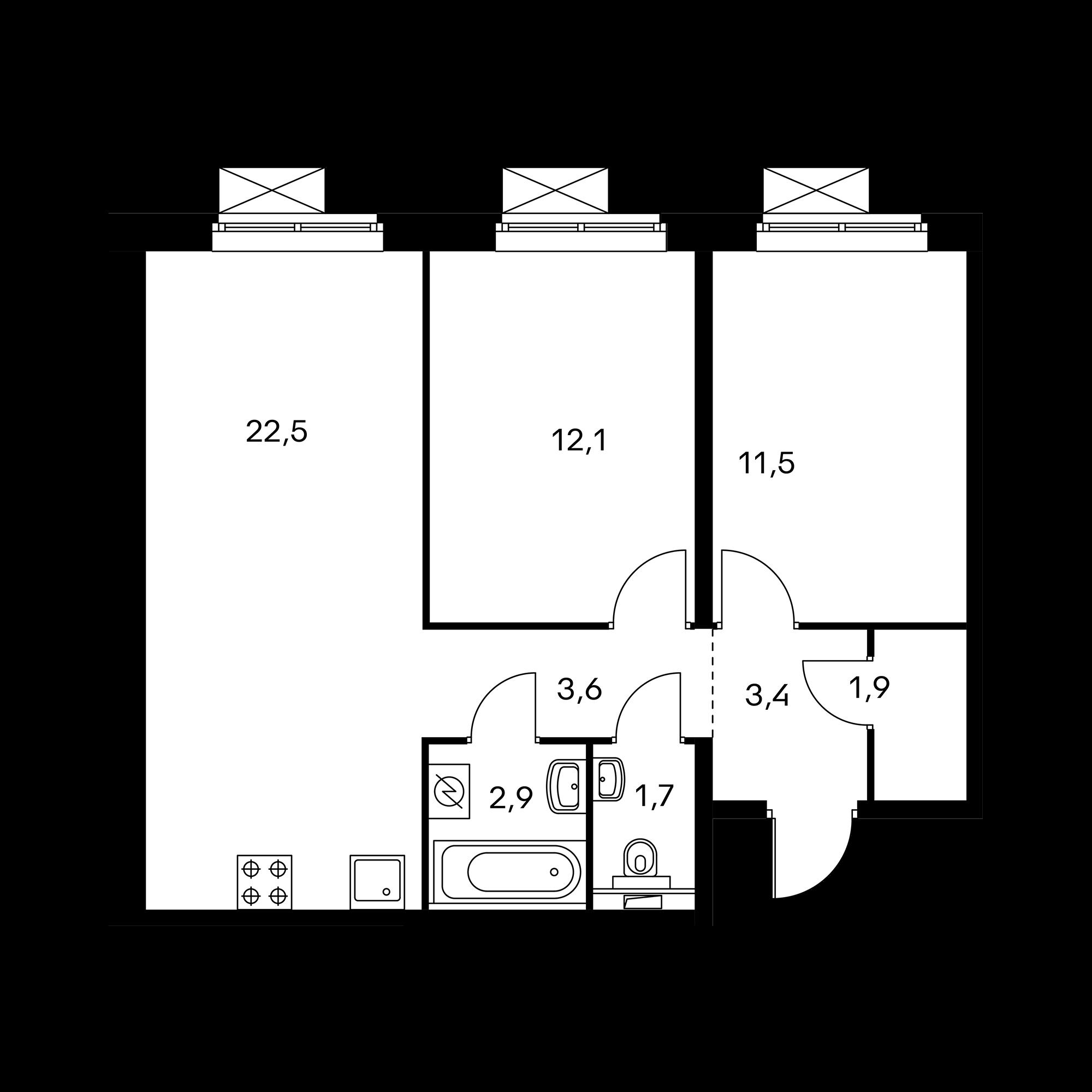 2EL5_9.9-1