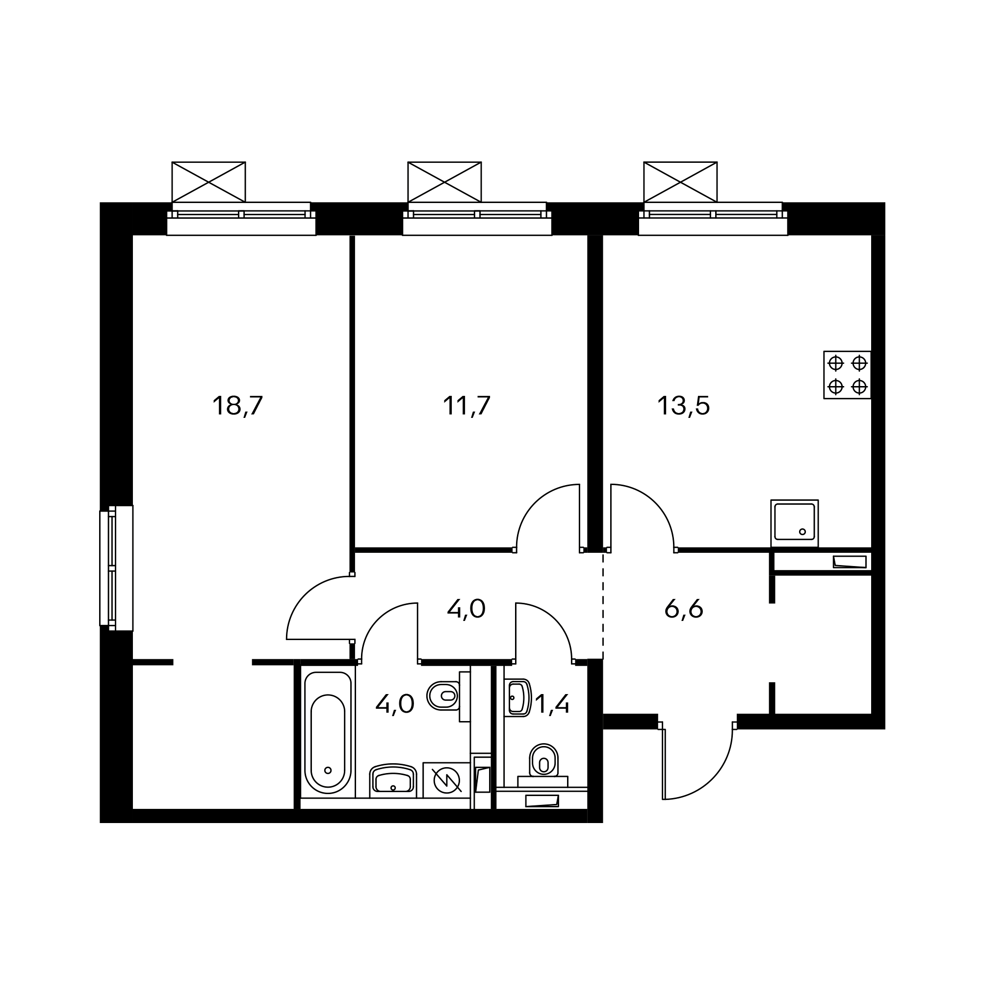 2KM4_9.6-1*