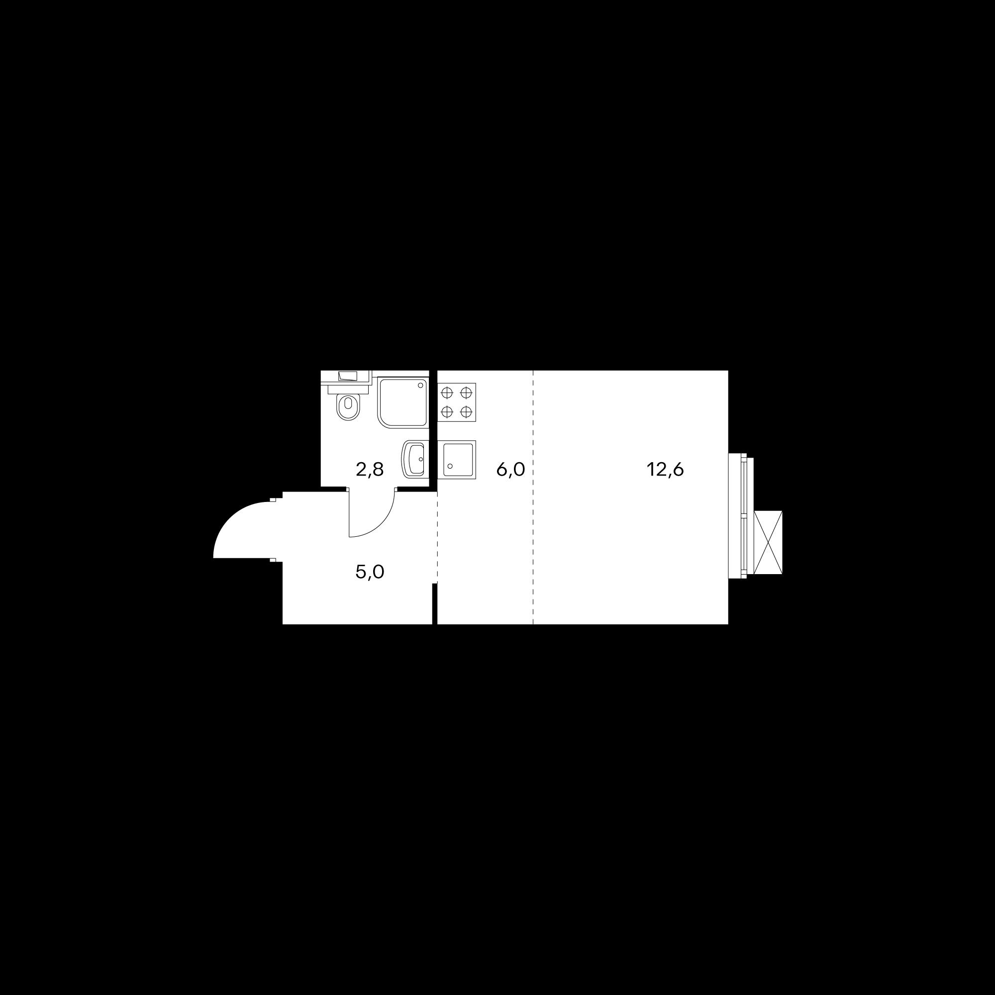 1NM1-2_Z