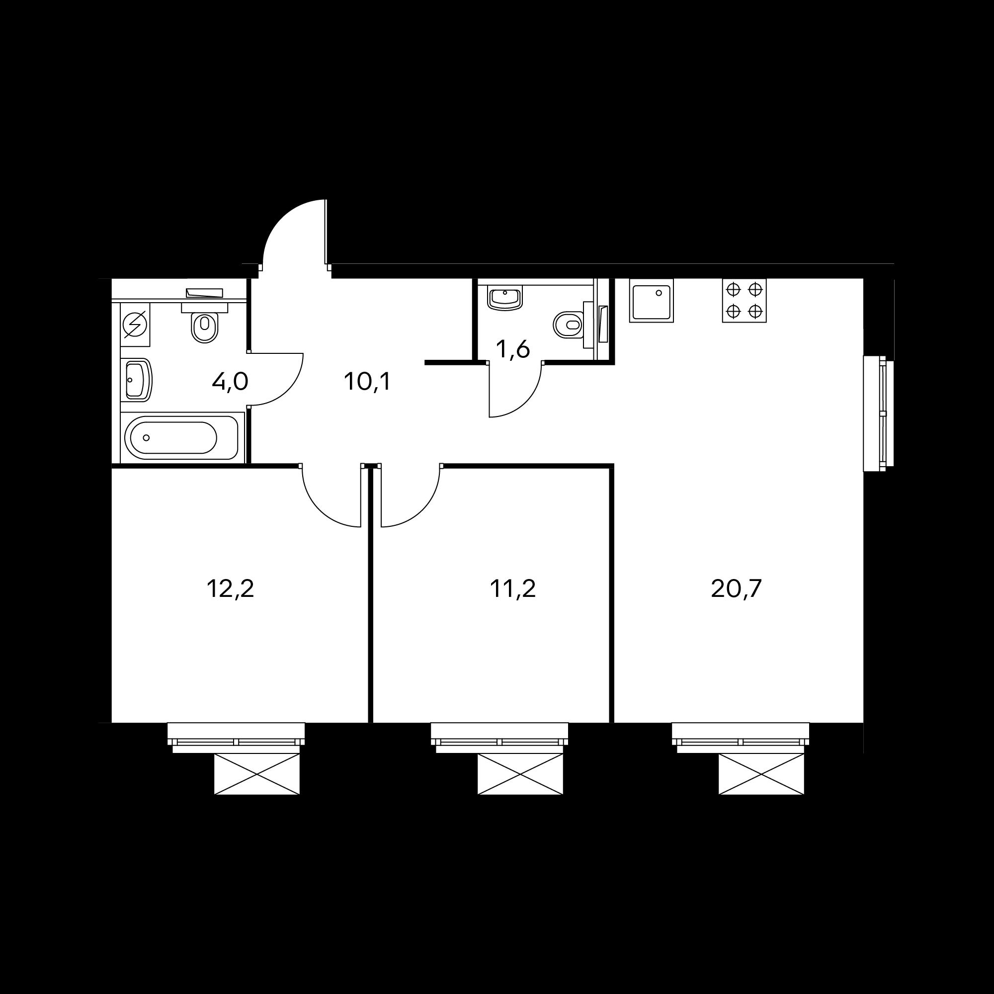 2EM7_10.5-1_T_Z2