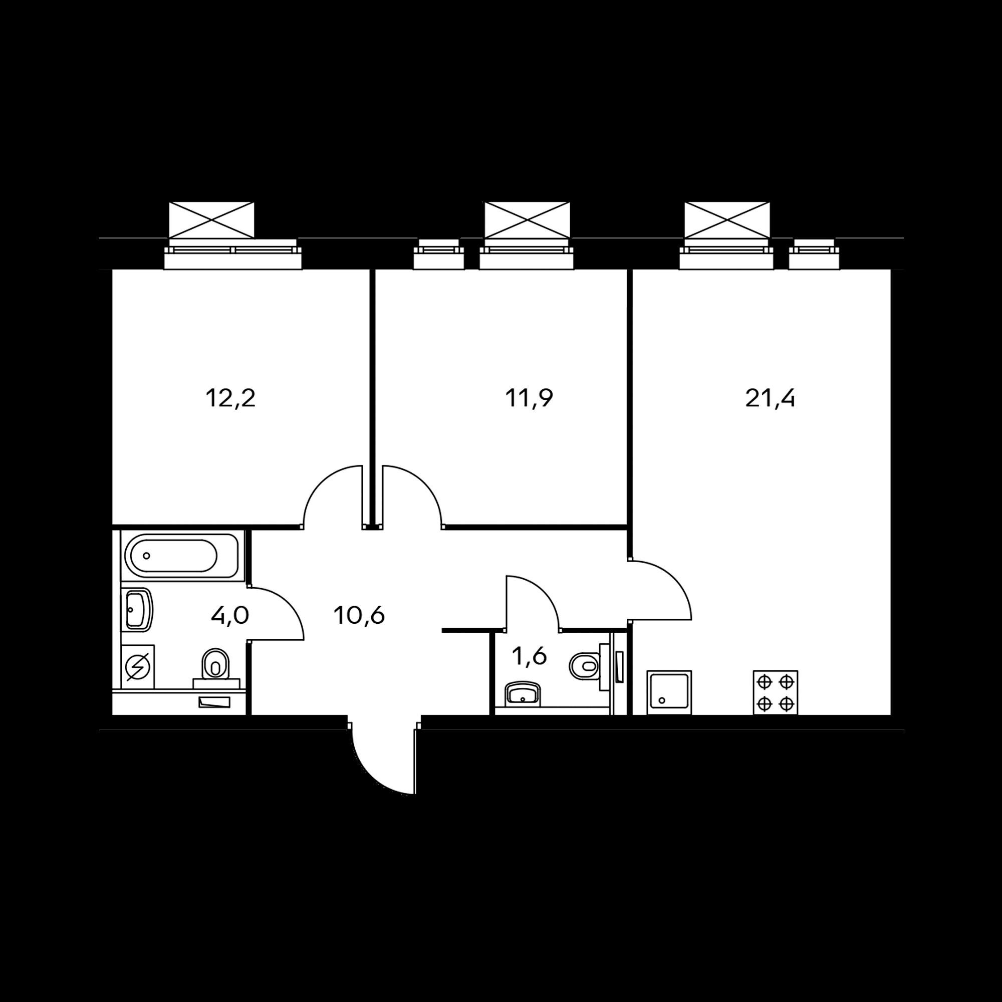 2EL8_10.8-3