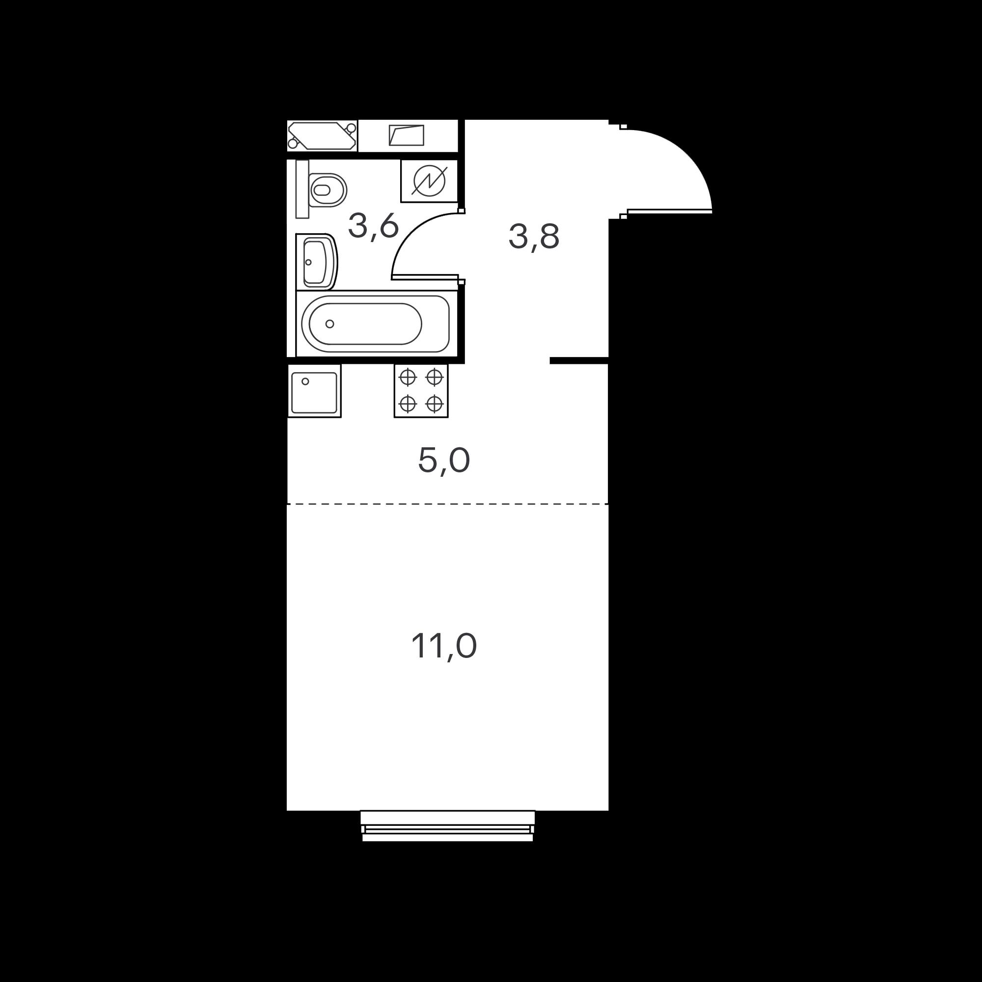 1NS2_5