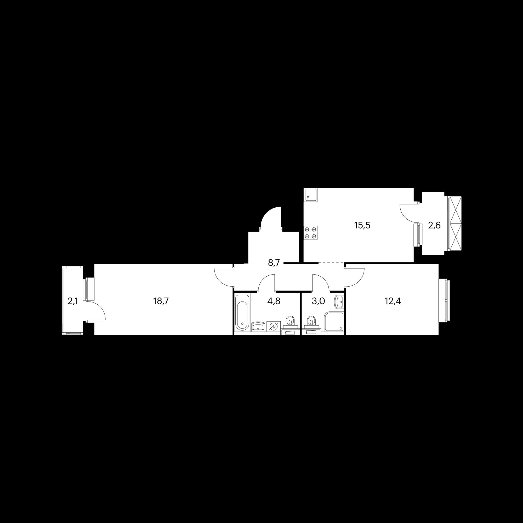 2EL3_6.6-3B