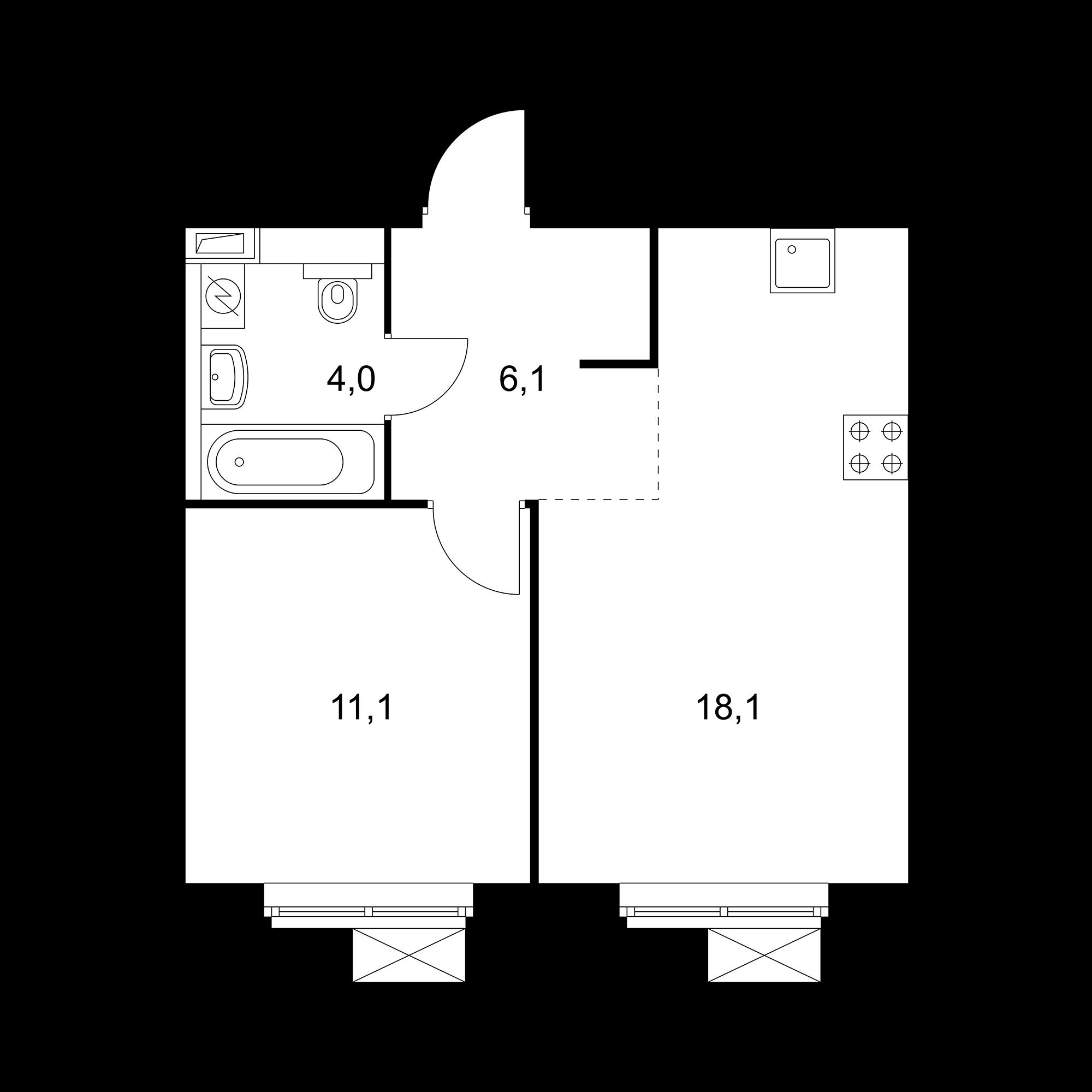 1EM3*_6.9-1