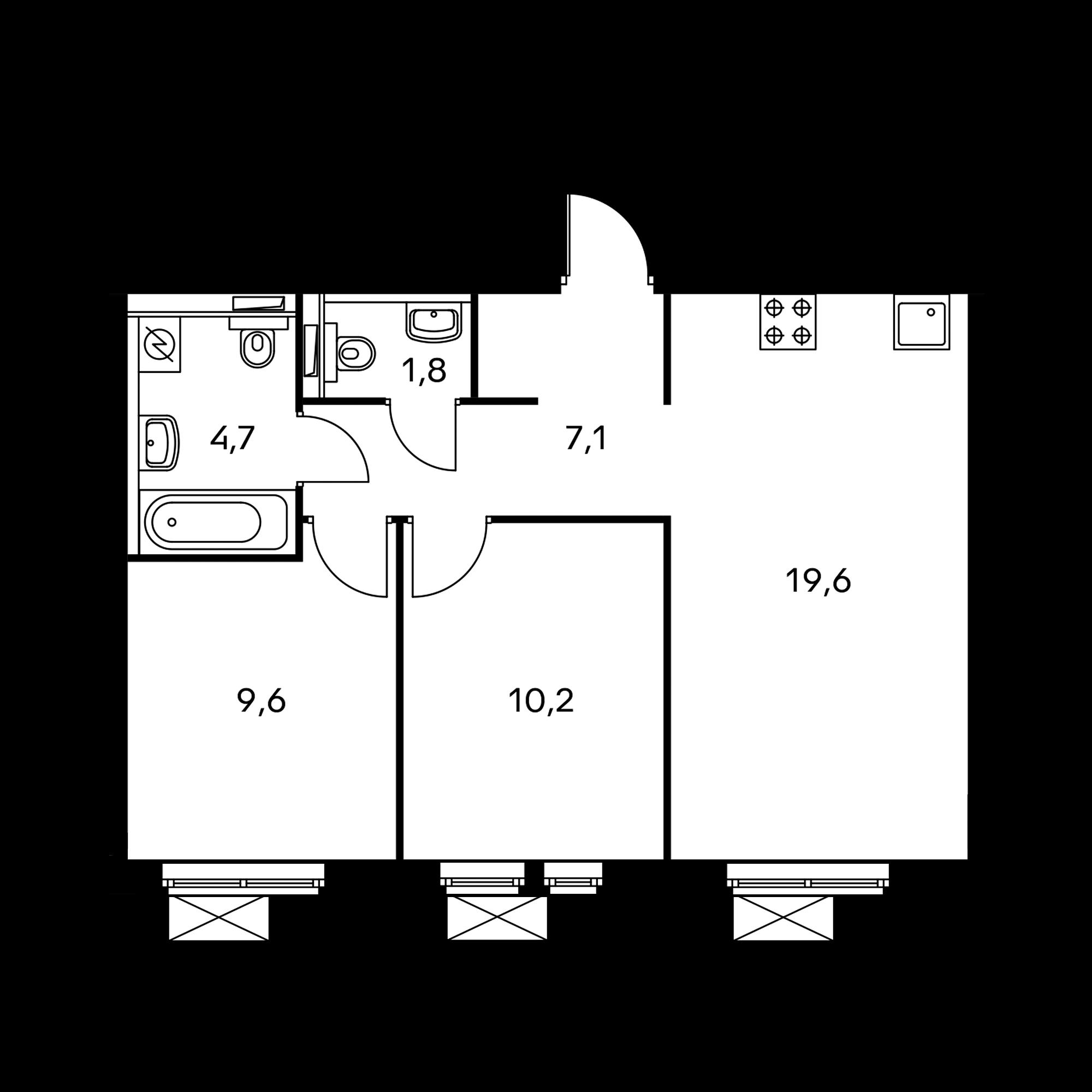 2ES9_9.3-1_S_A1