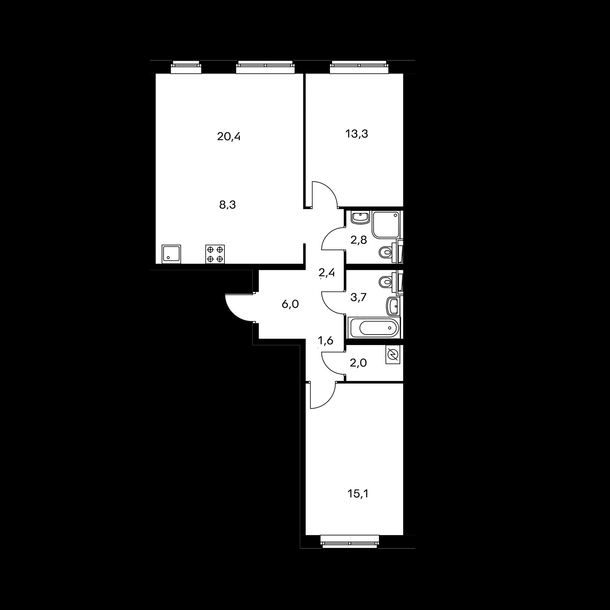 3NM12_8.1-1_T_Z