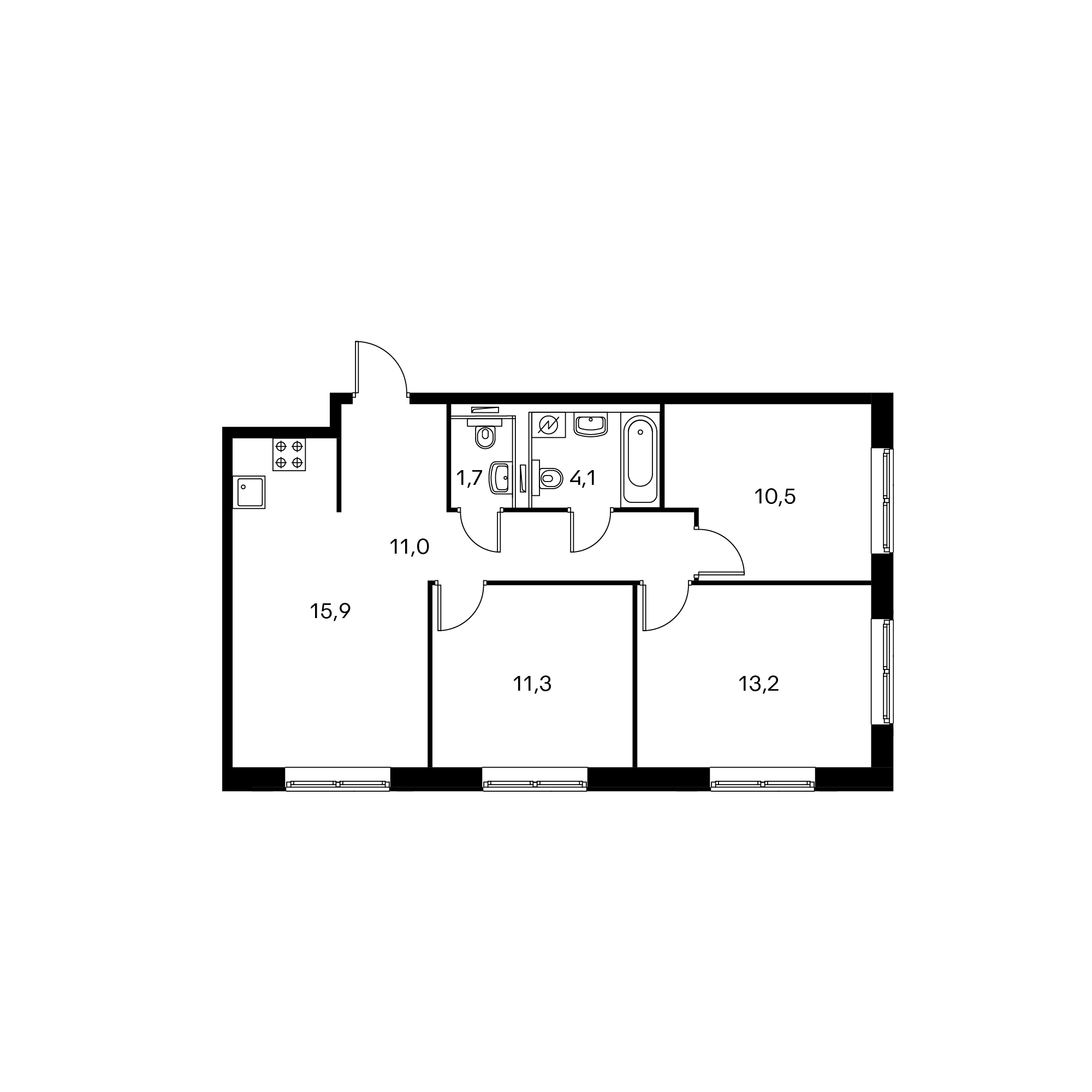 3ES13_6.6-1