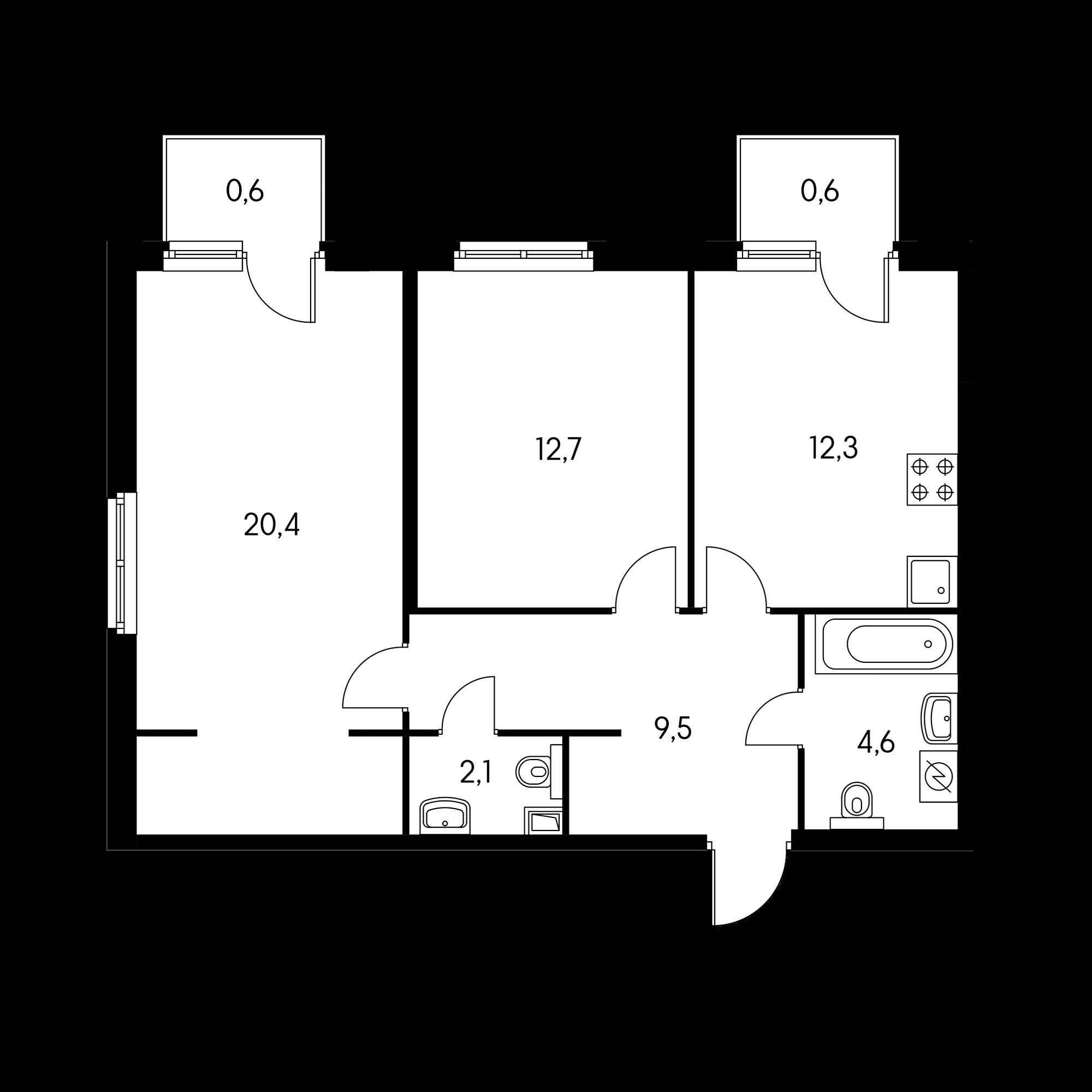 2KM6-B2