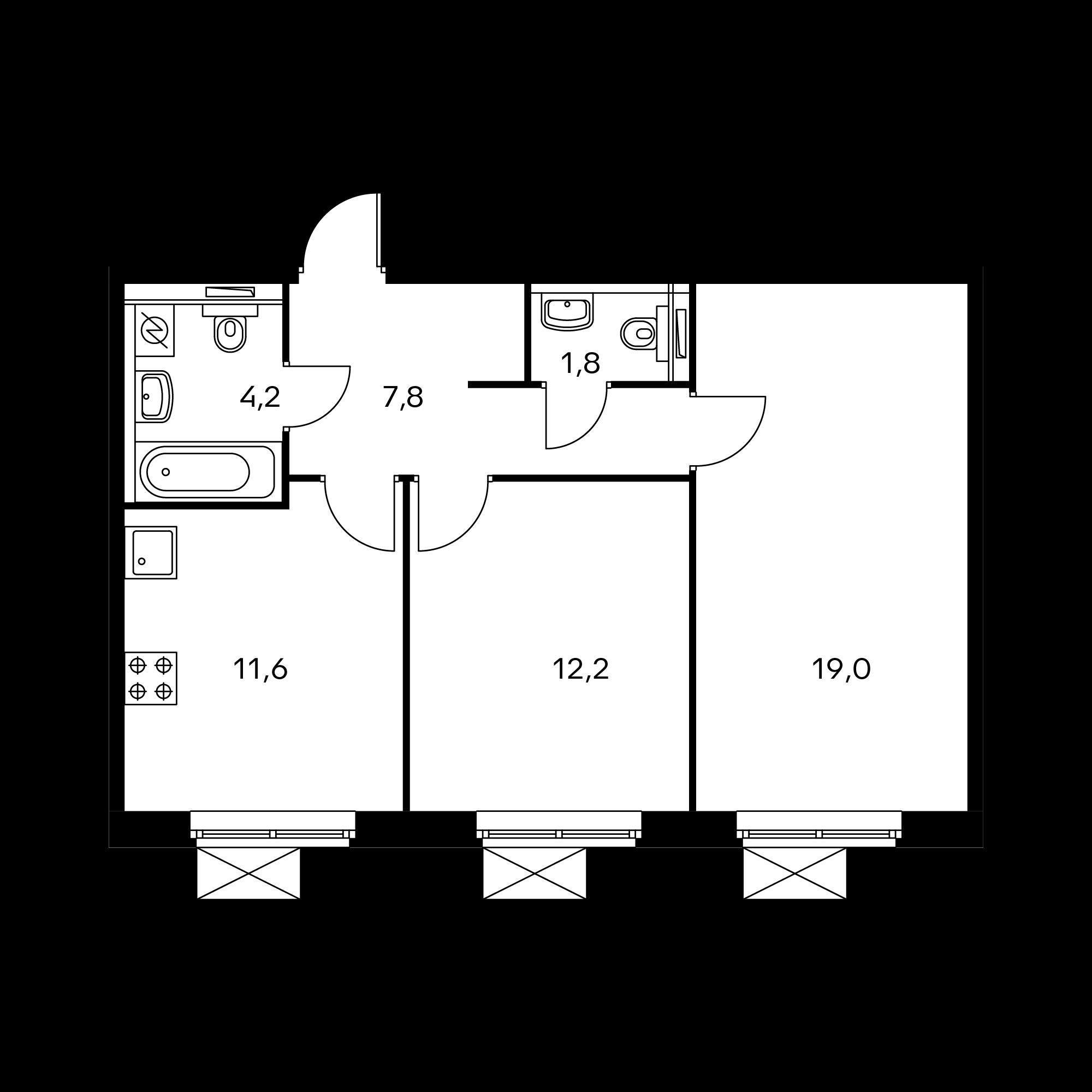 2KM6_9.9-2