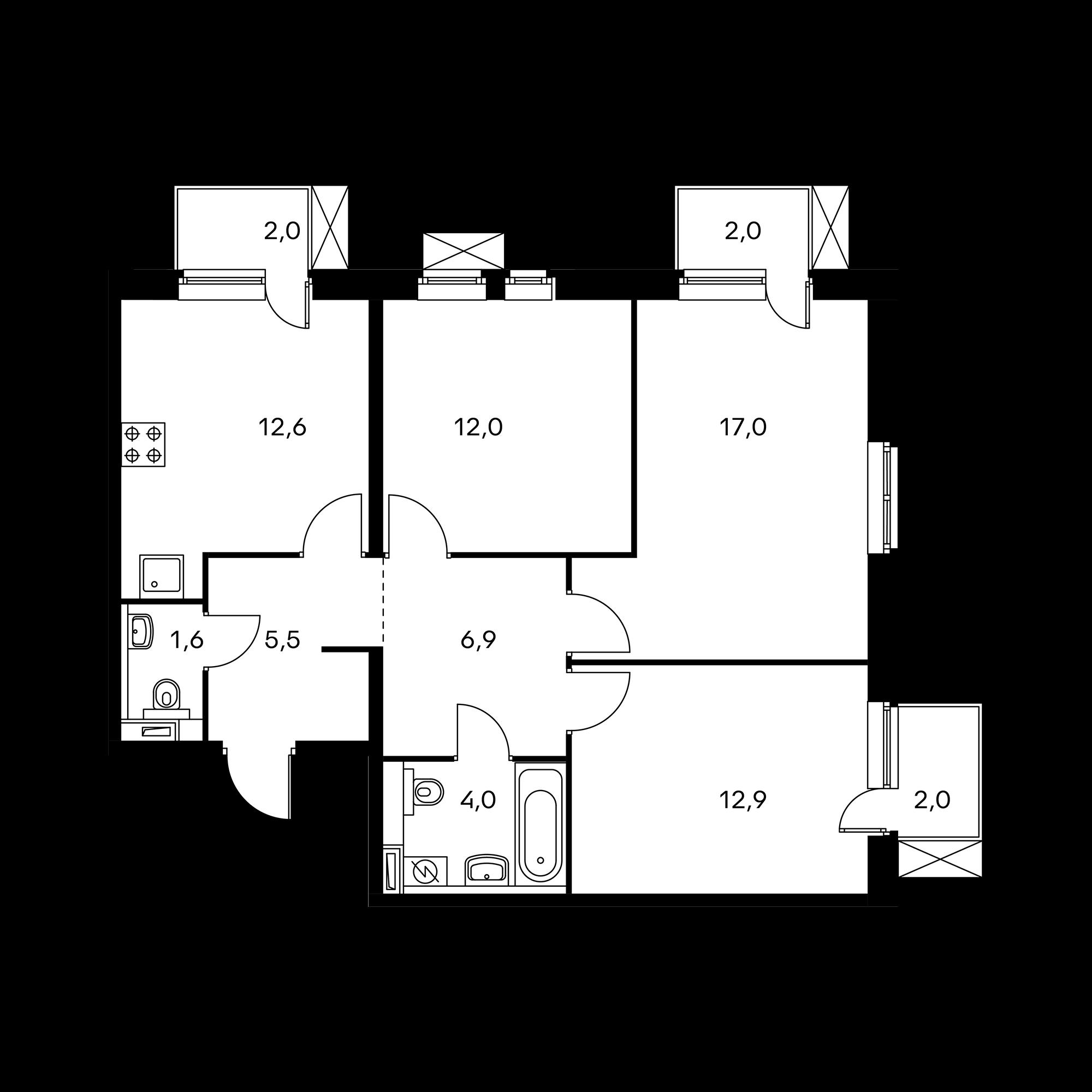 3KM24_10.5-1_T_ZB2