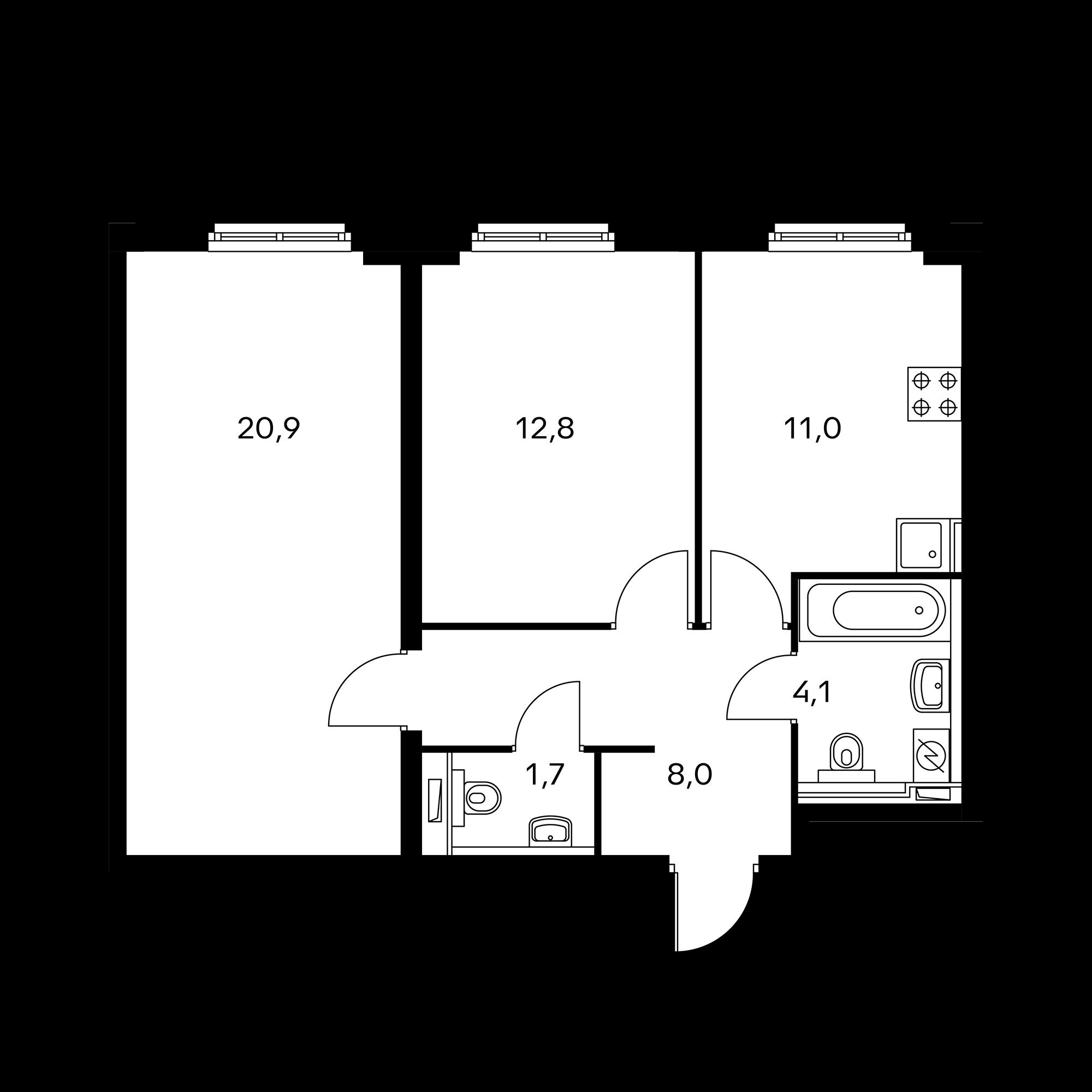 2KM6-9.6-1_S_A