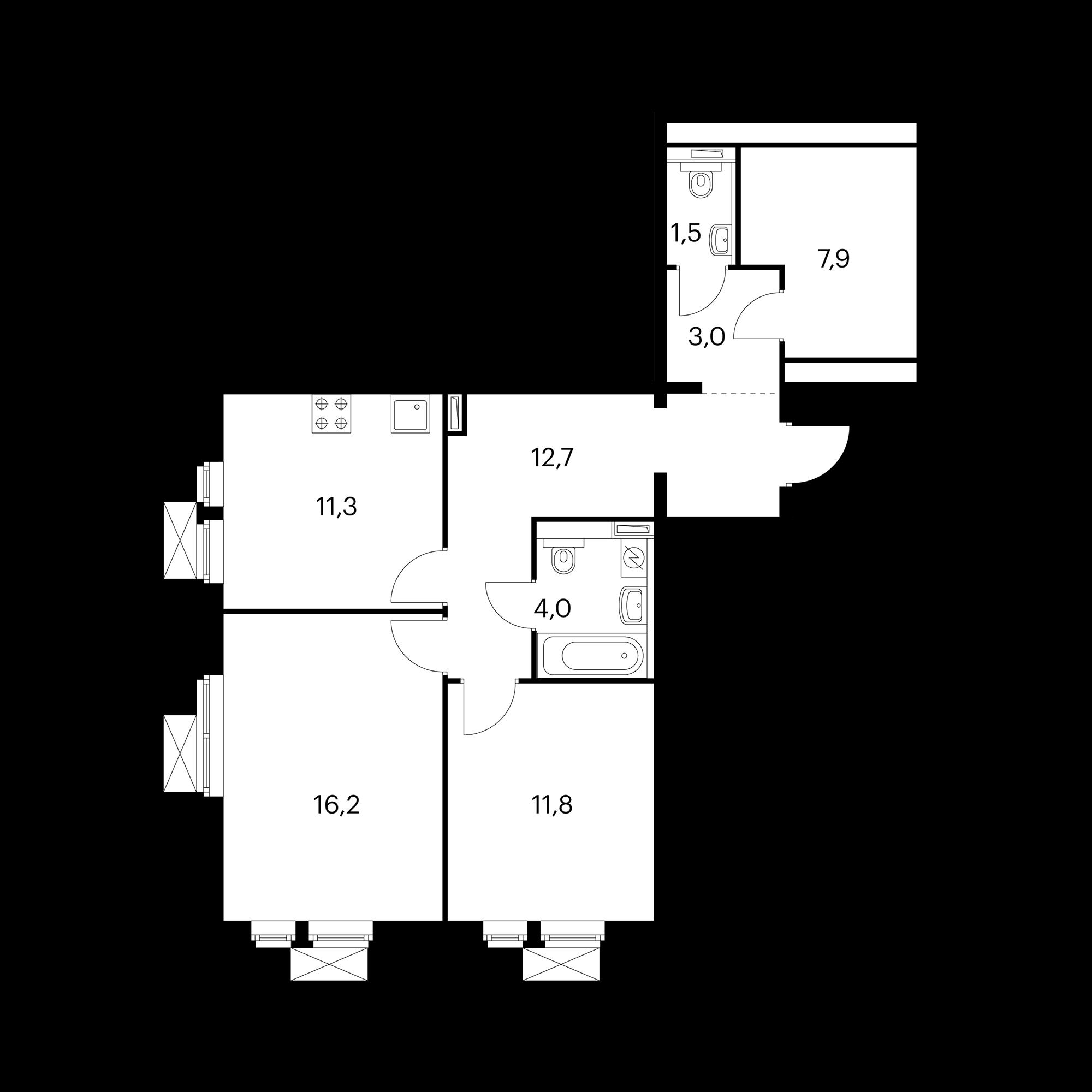 2KL22_6.9-1