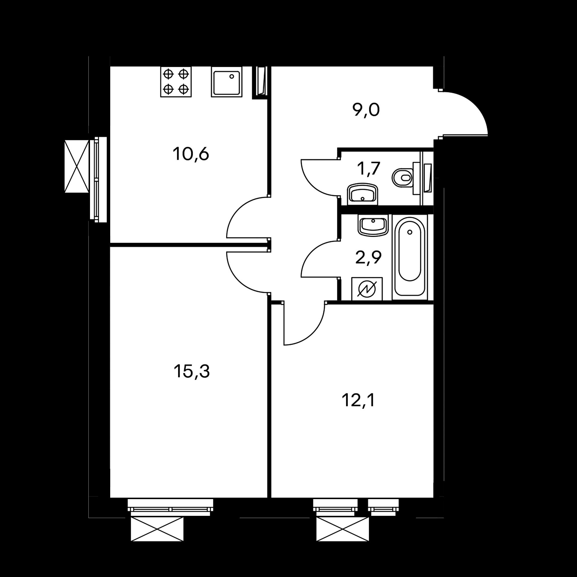 2KS1_6.6-1_T_A1