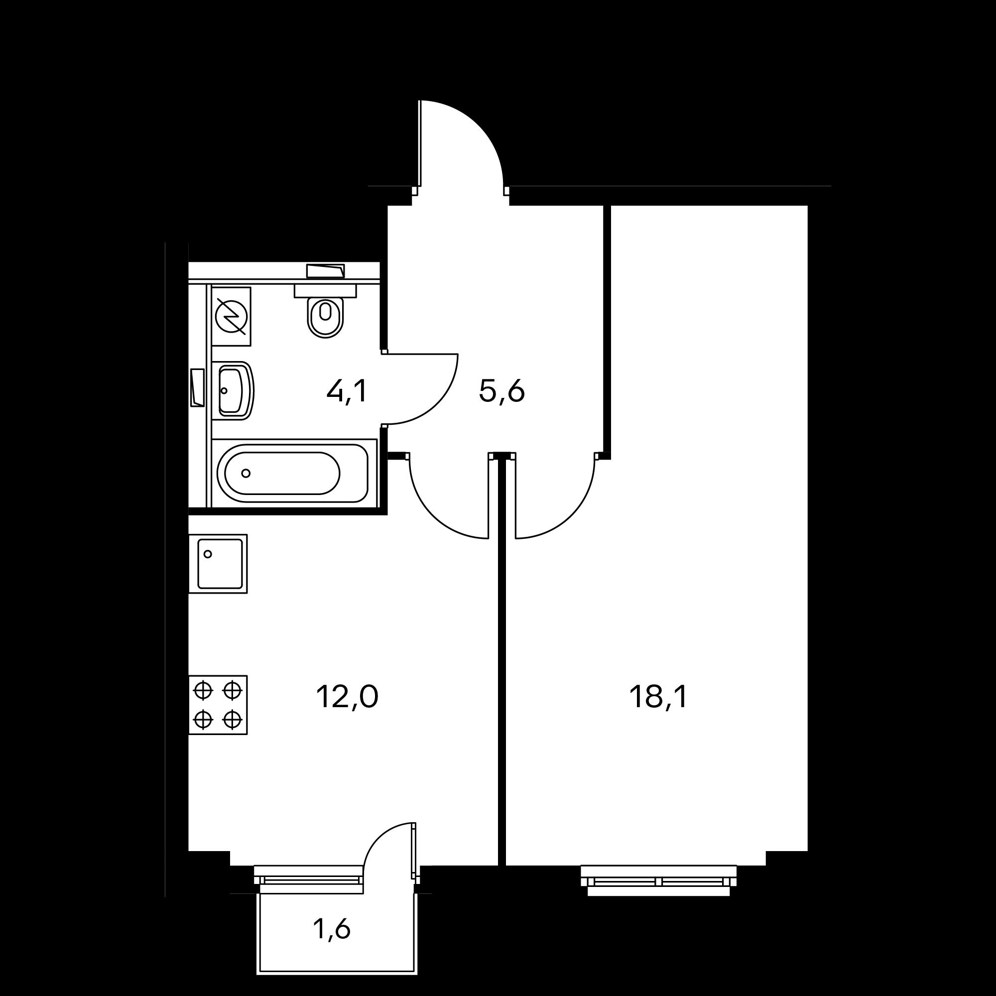1KM1_6.6-1SAB2