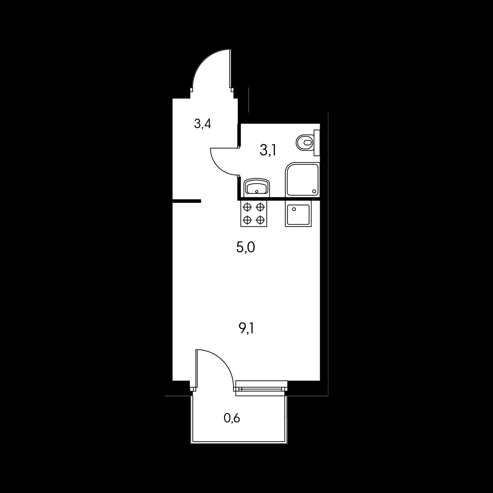 1NS1-B1