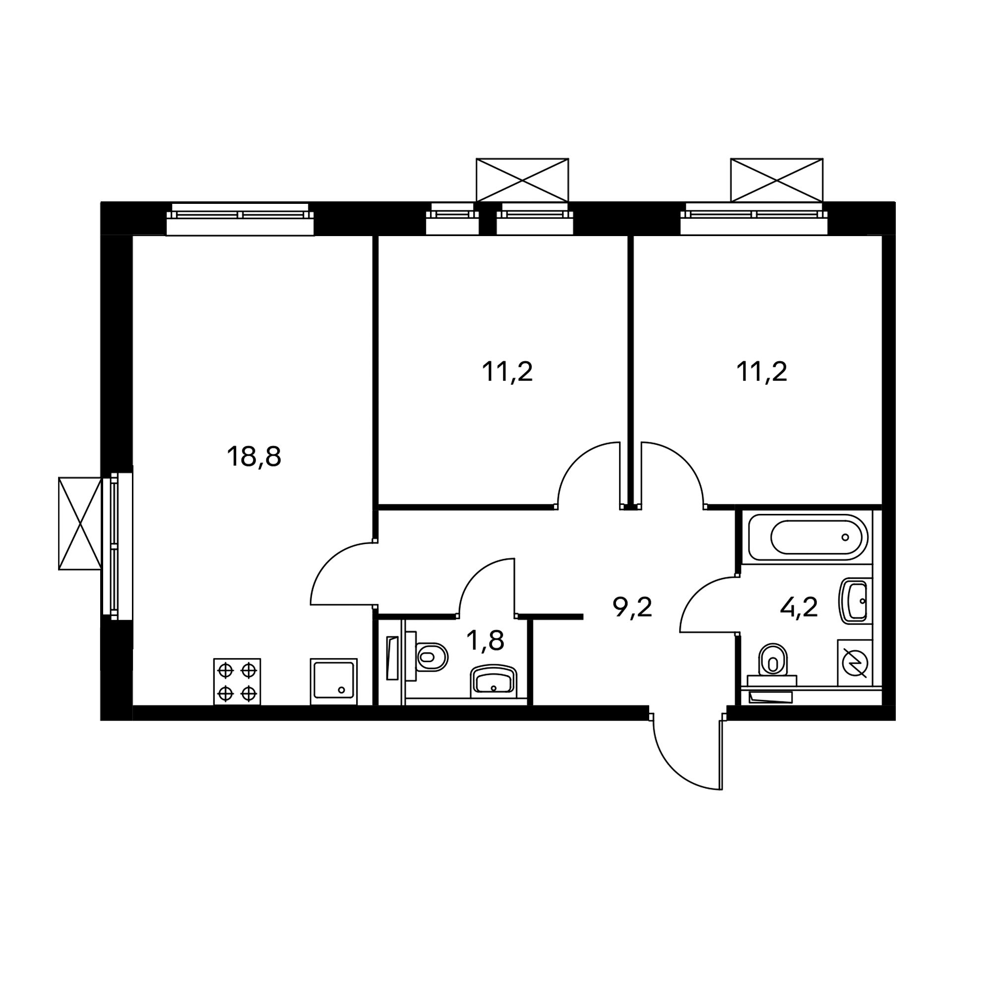 2EM7_9.9-1_T_Z*3