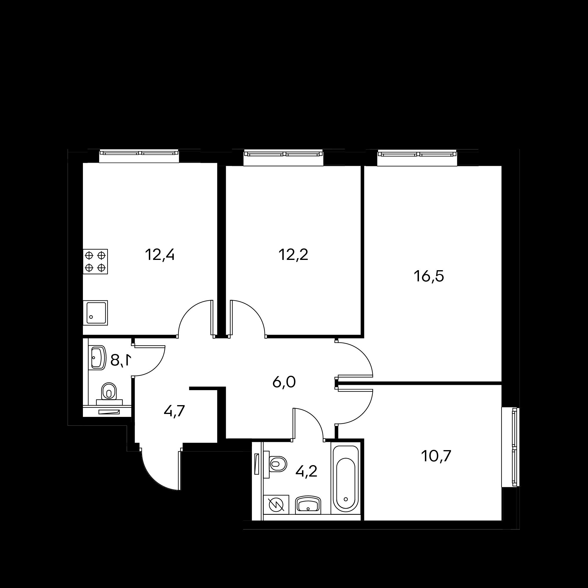 3KS15_9.9-1SA