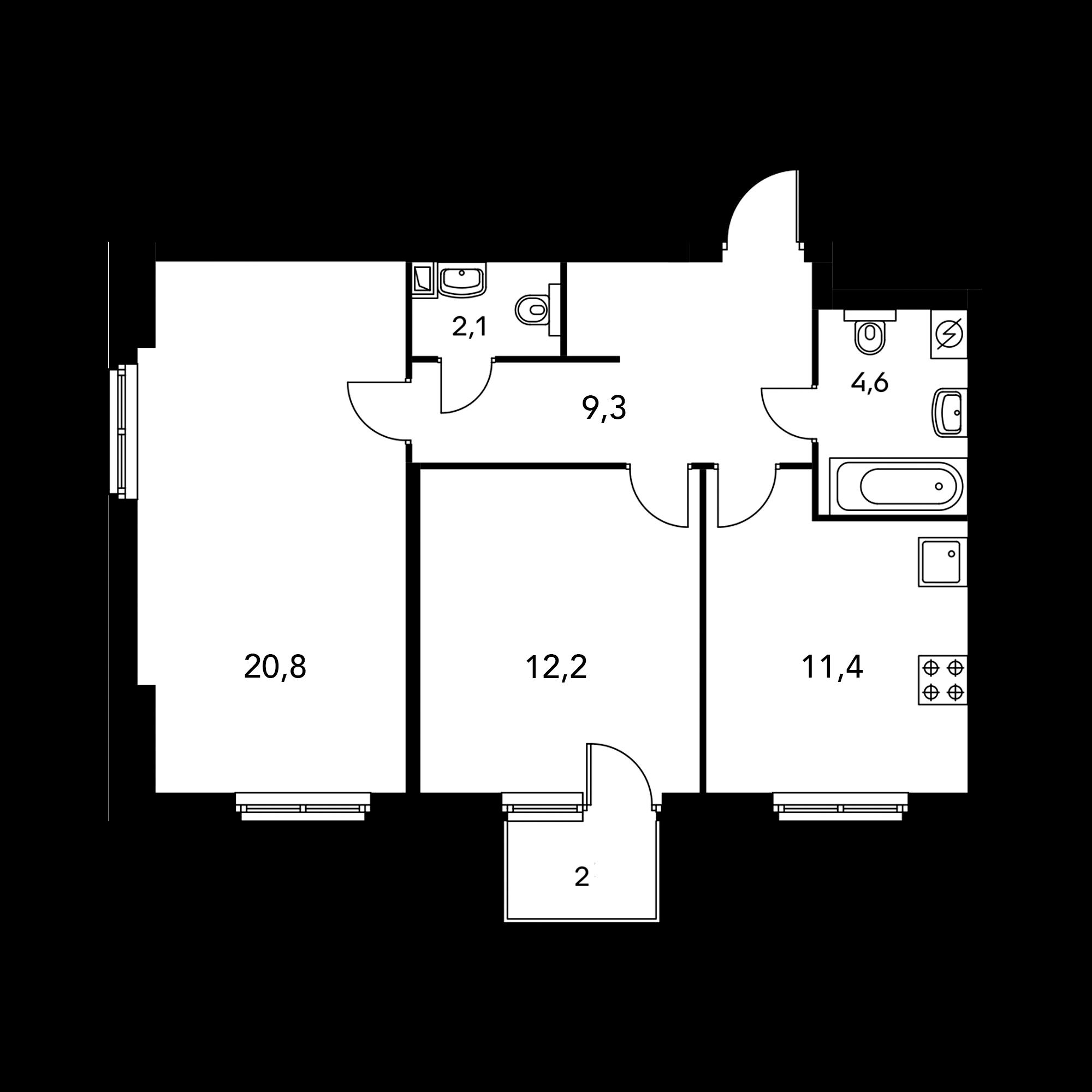 2KM6_9.9-B1