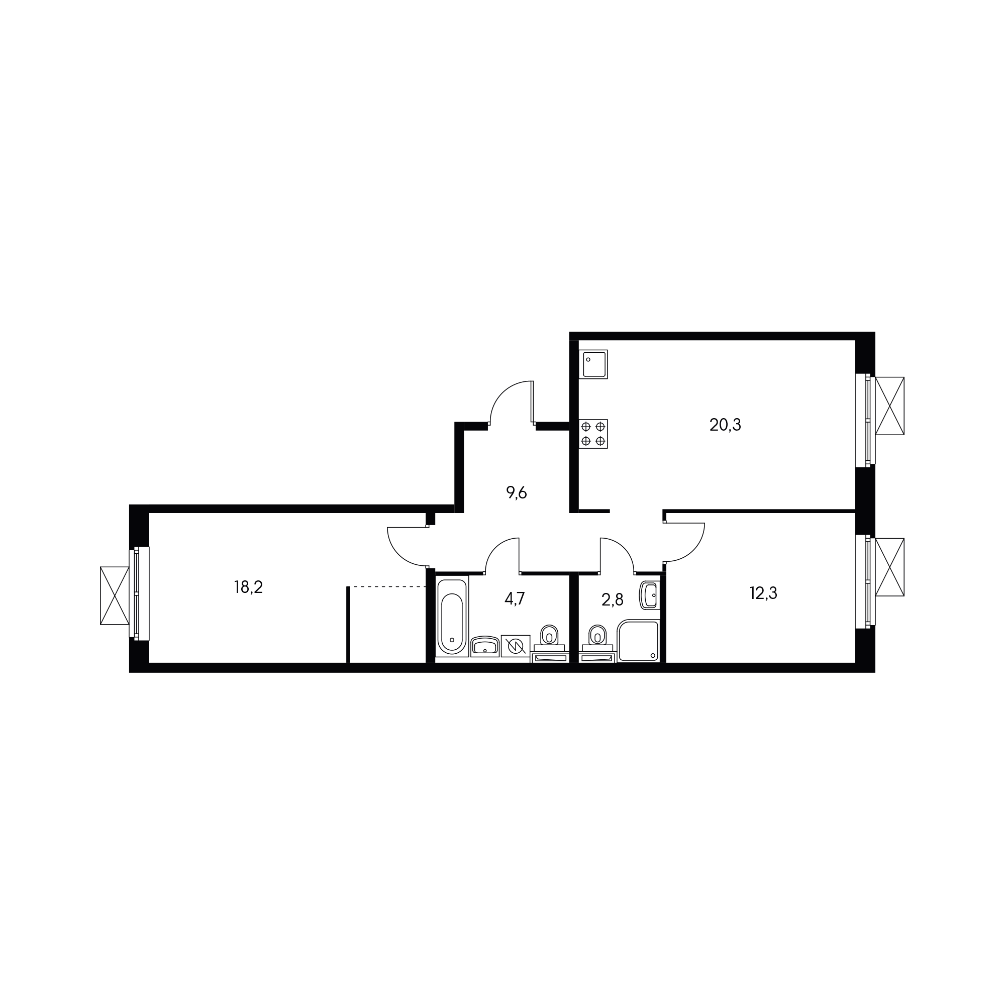 2EL3_6.9-1_S_Z
