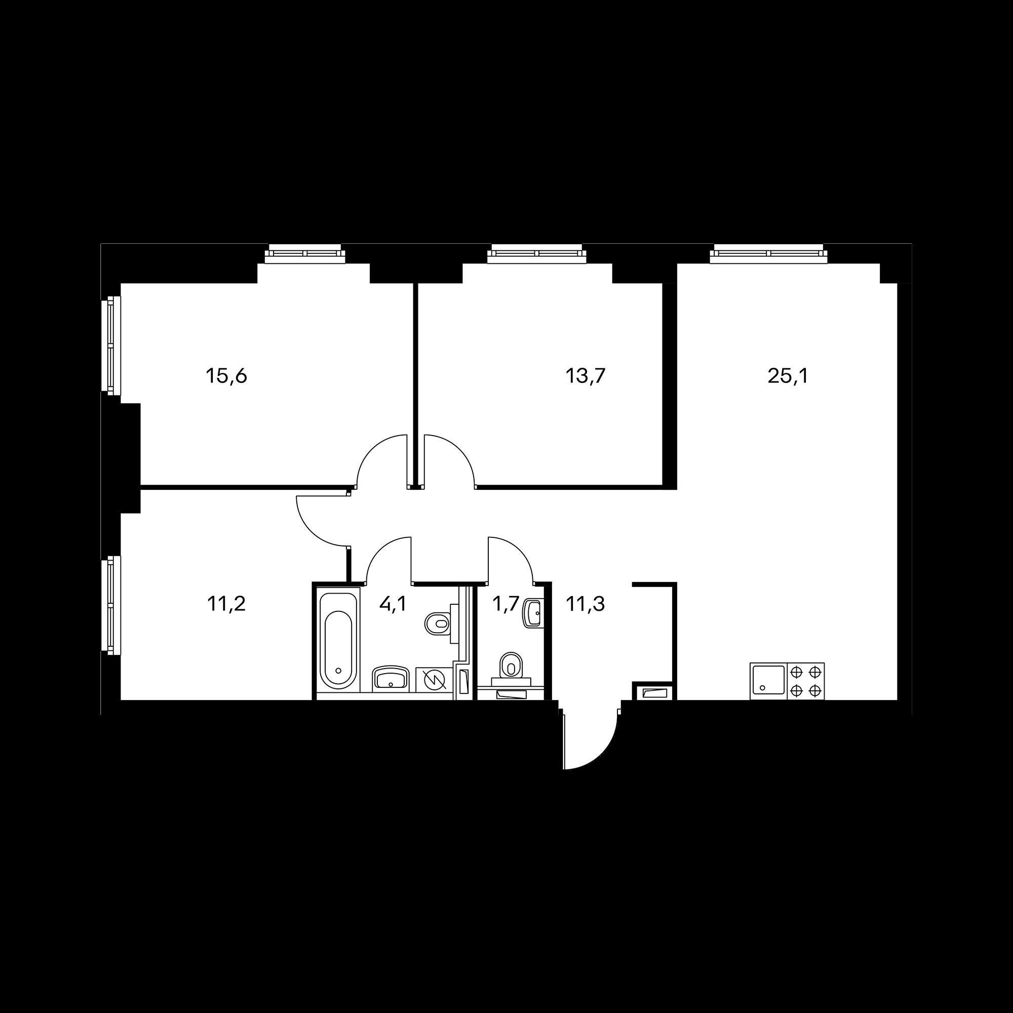 3EL5-7.2-1_T_A