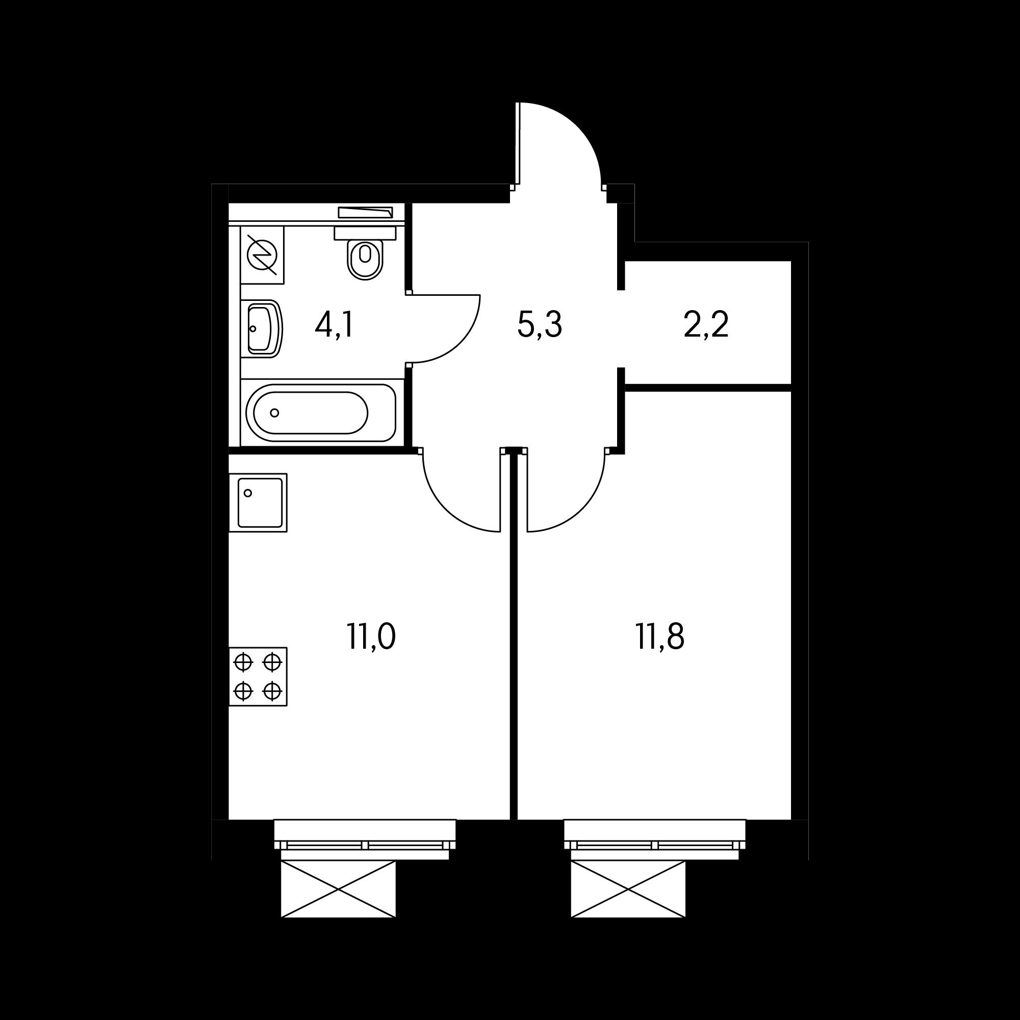 1KS2_6.0-1_S_Z