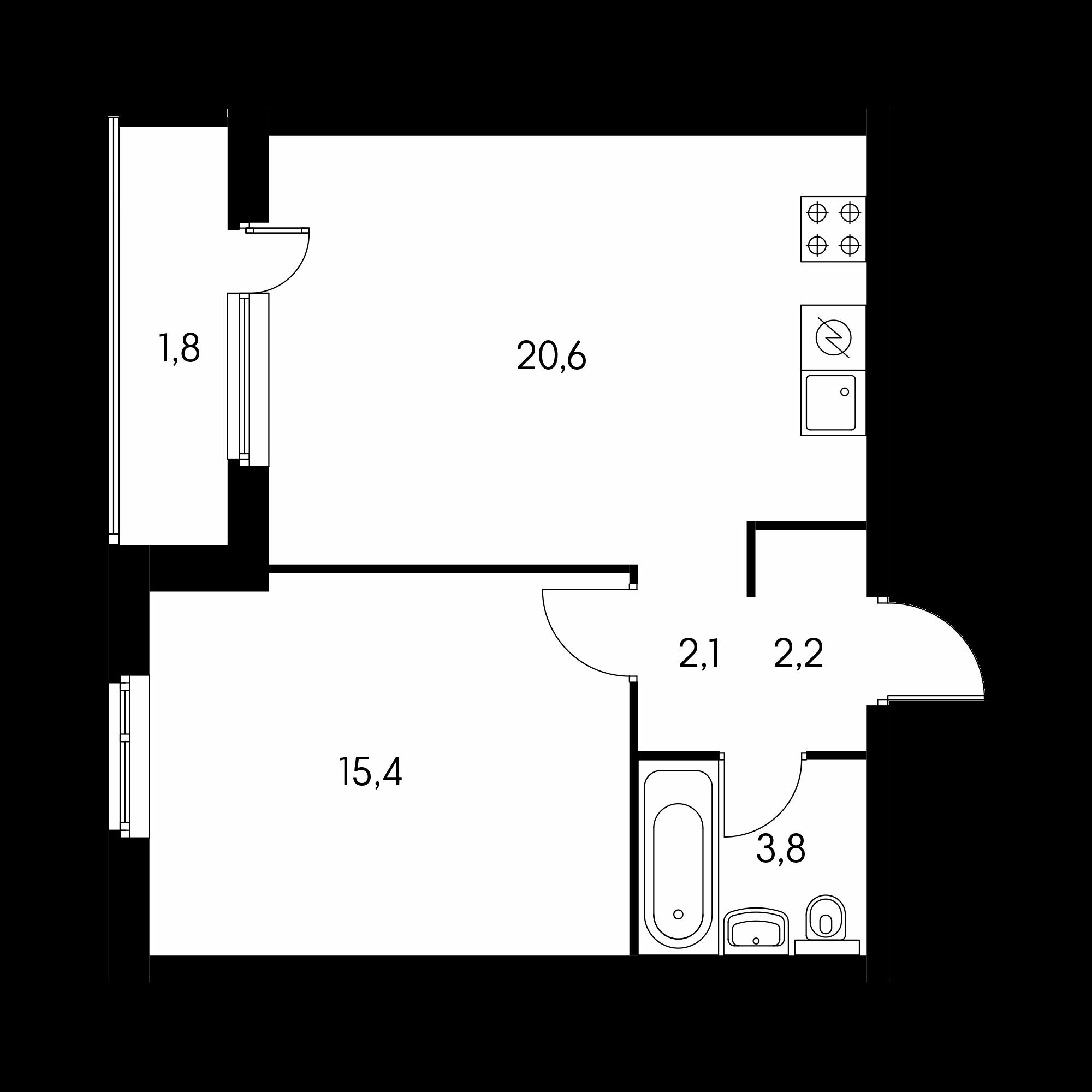 1EL1_L