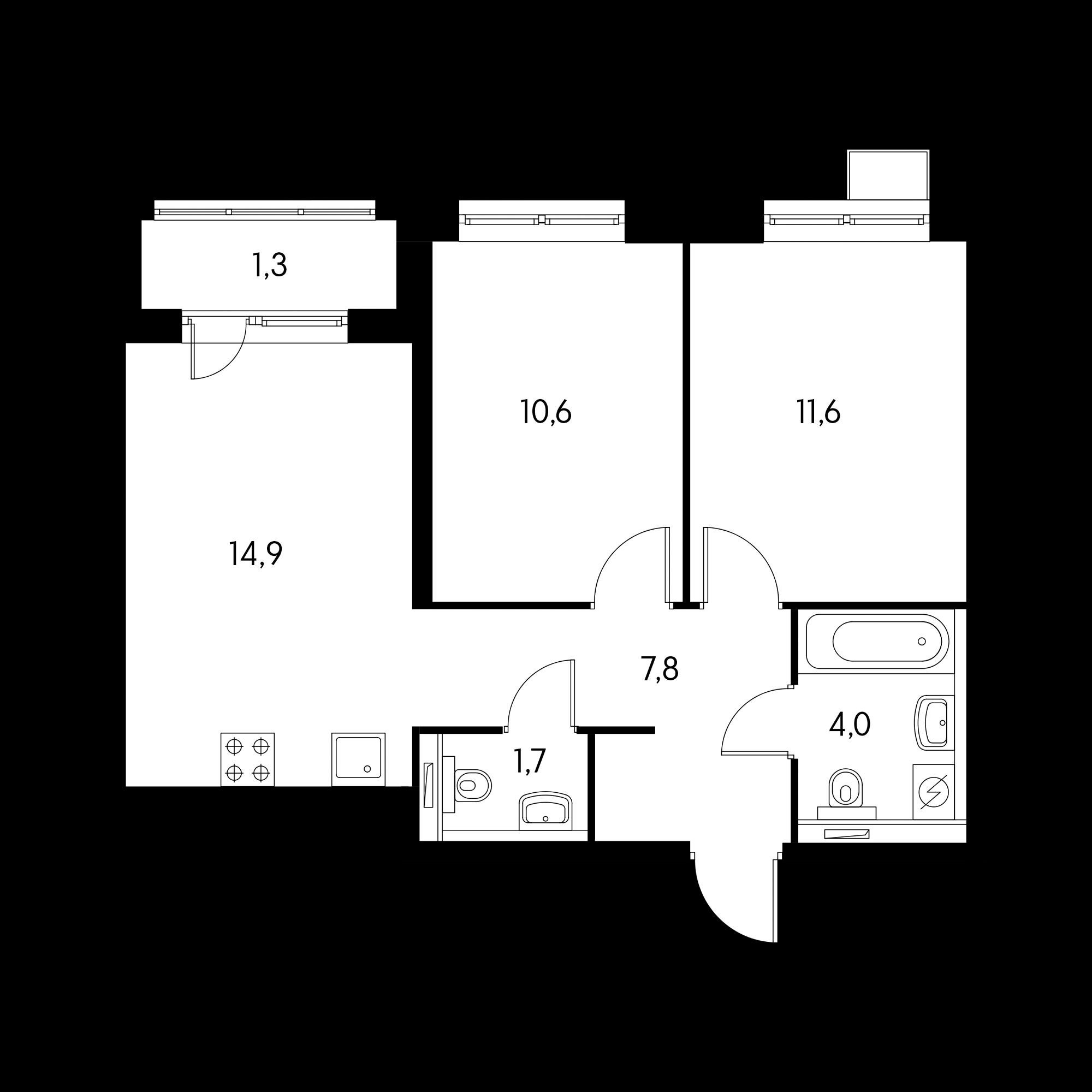 2ES8(L)
