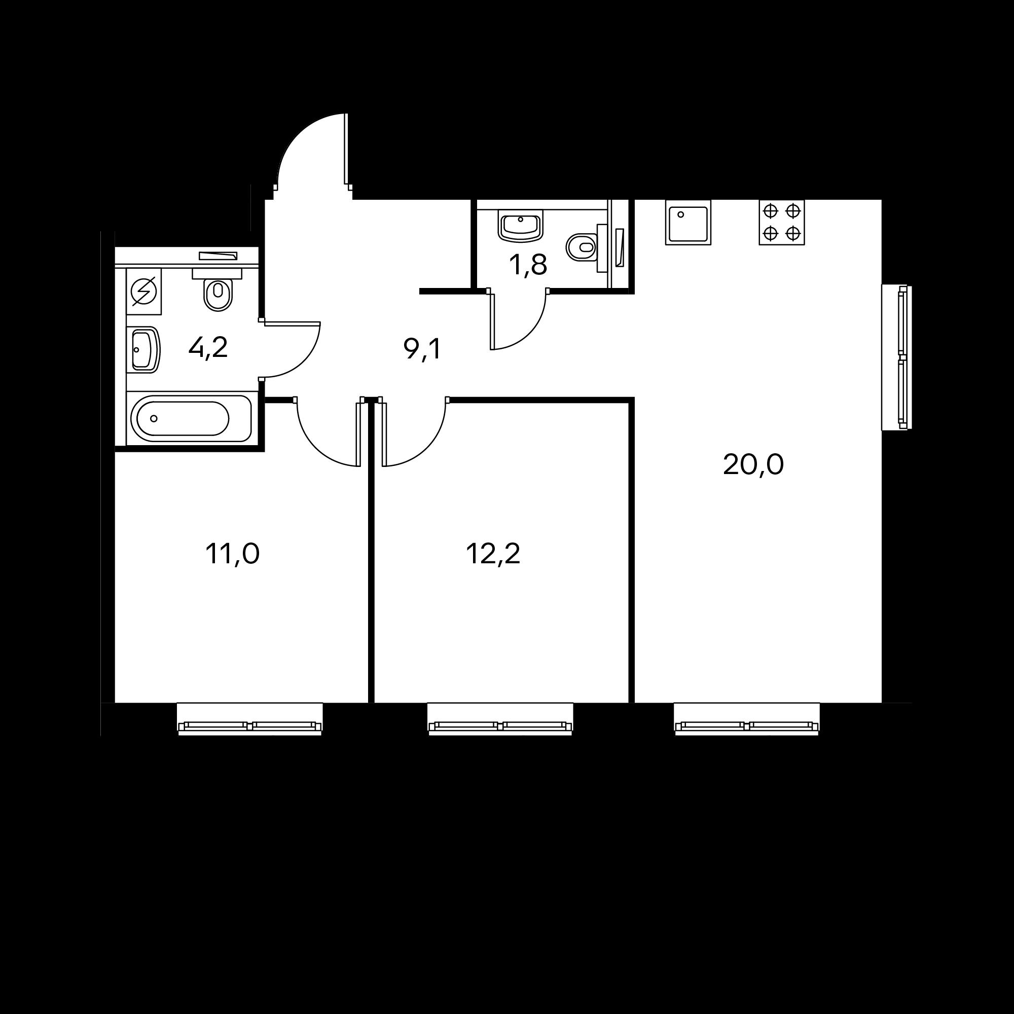 2EM7_9.9-1SZ