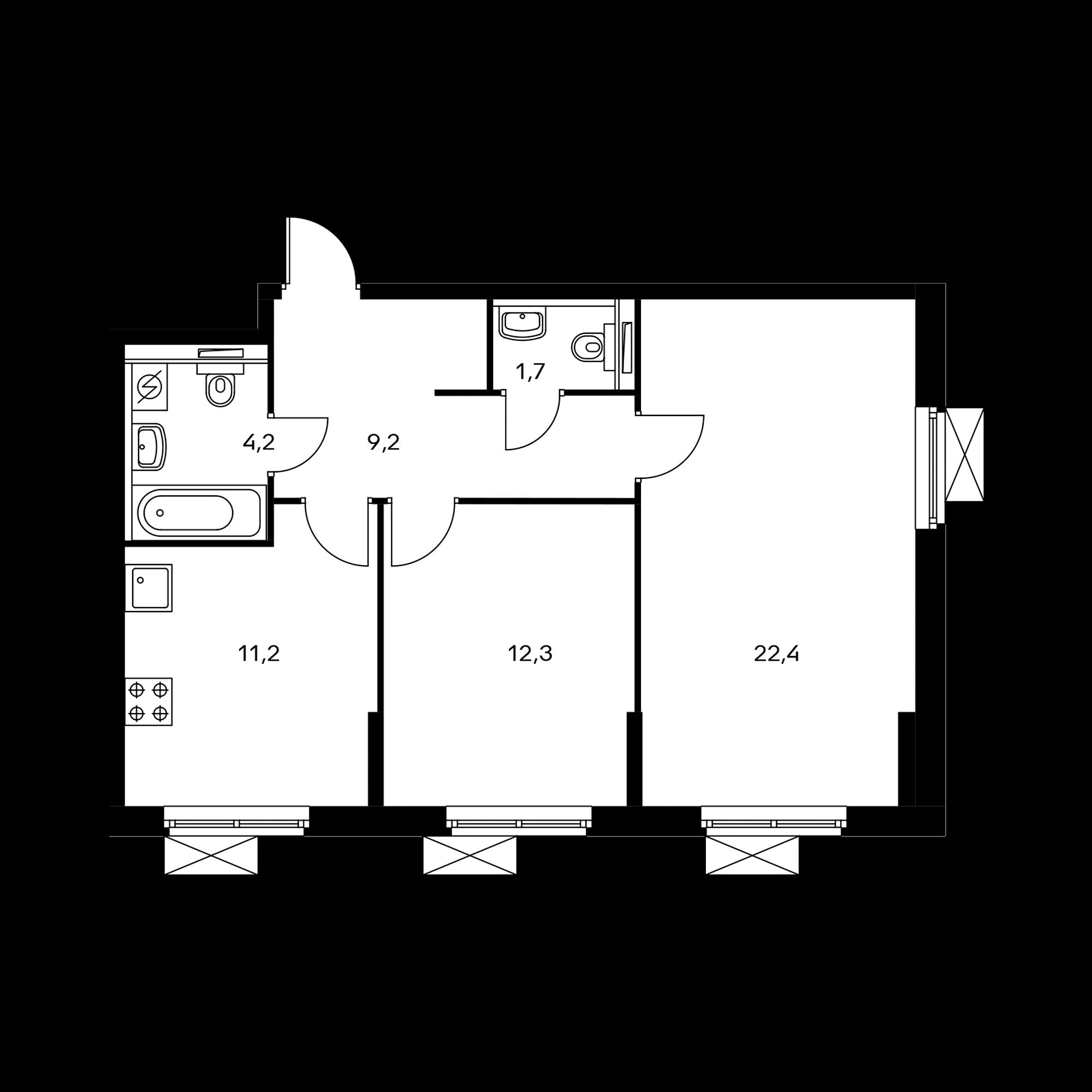 2KM6_10.2-1_T_Z