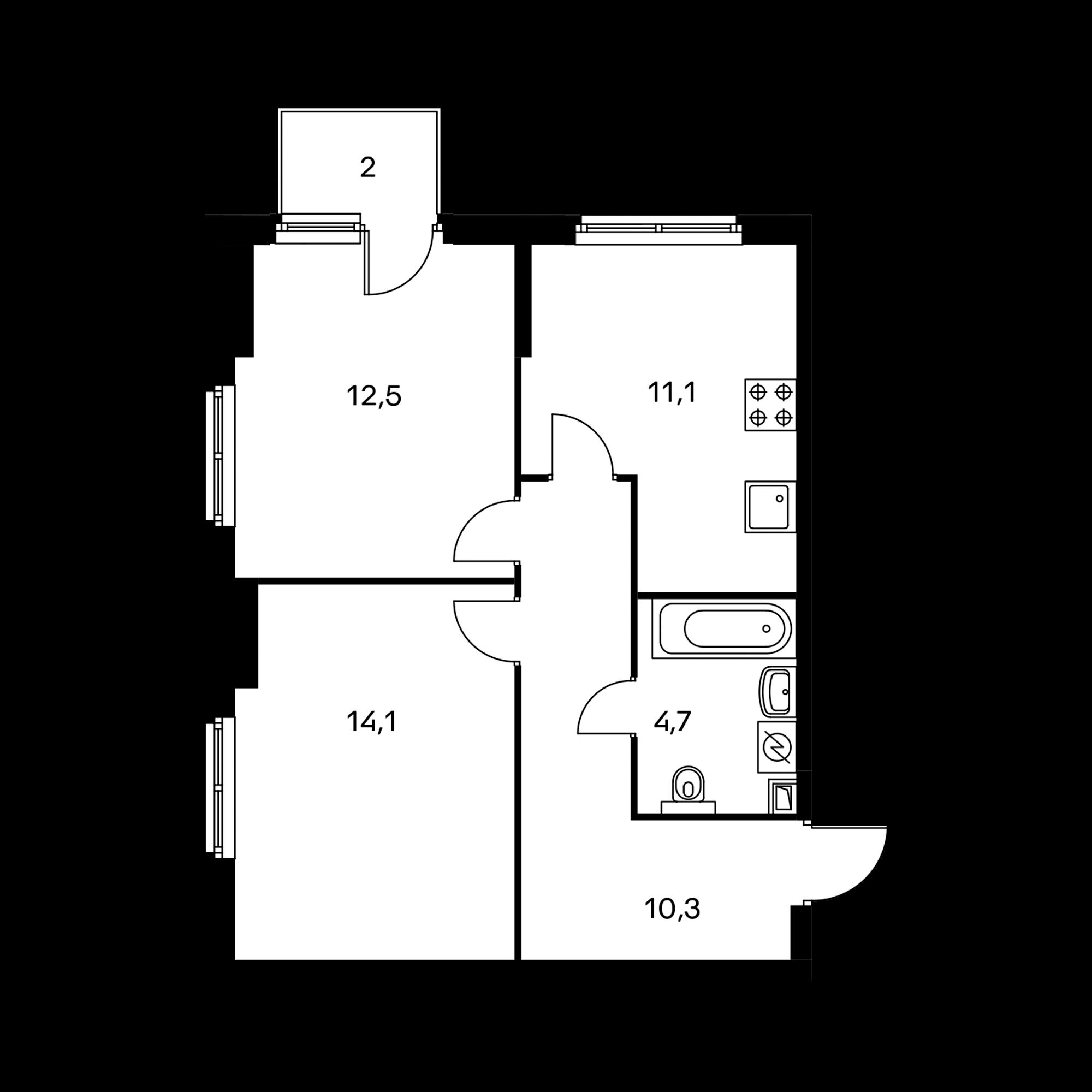 2KS2_6.6-2B2
