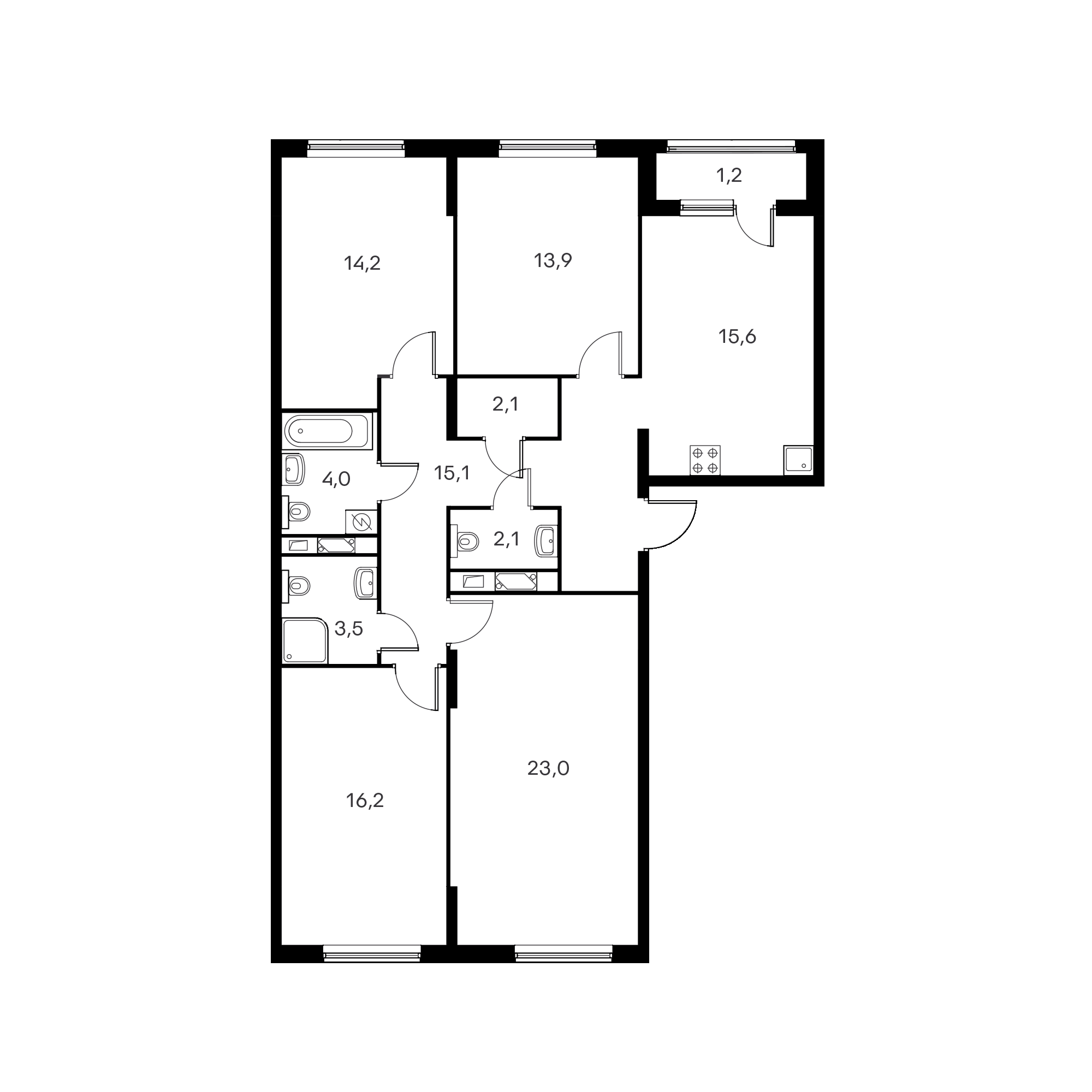 4EL1_5