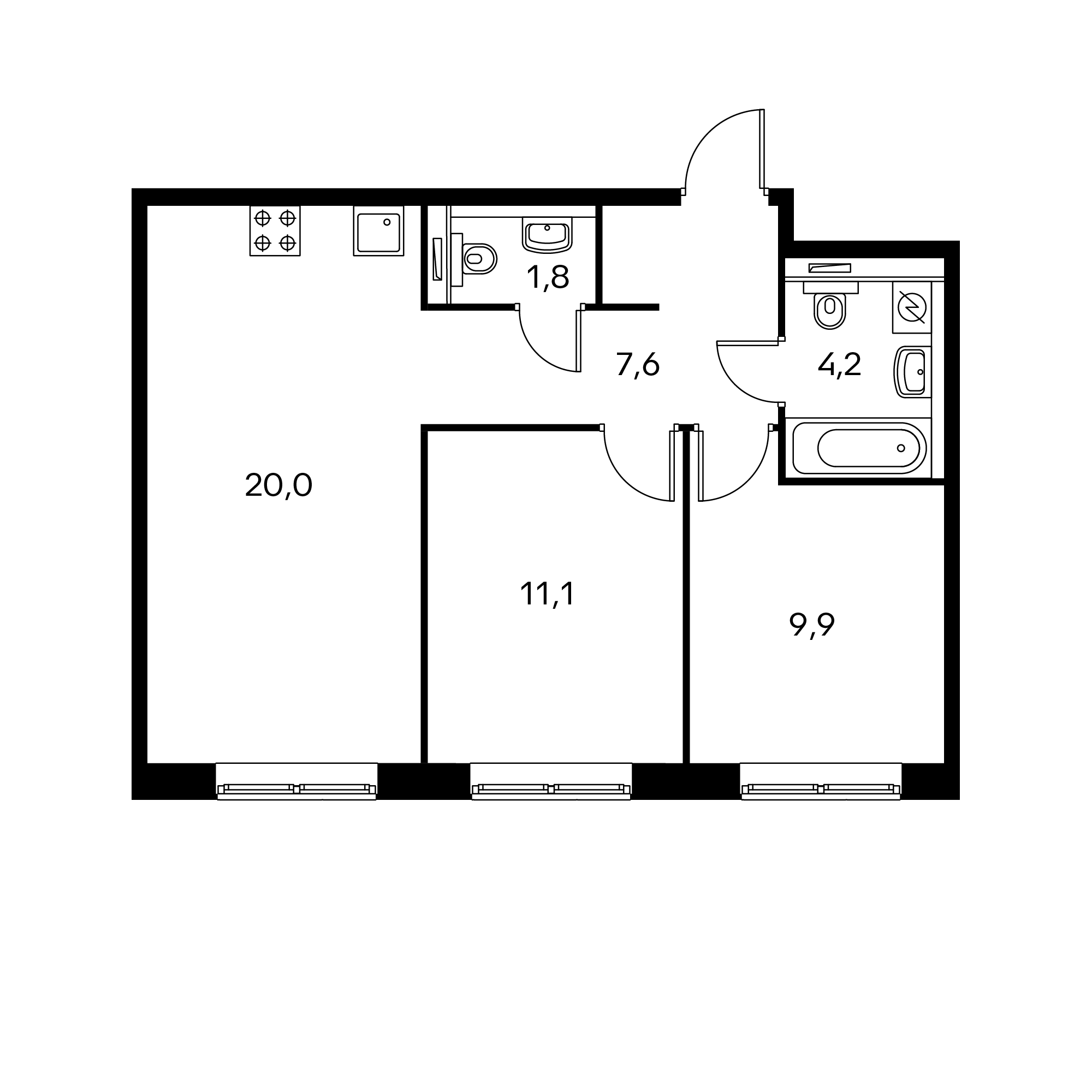 2ES7_9.3-1SA