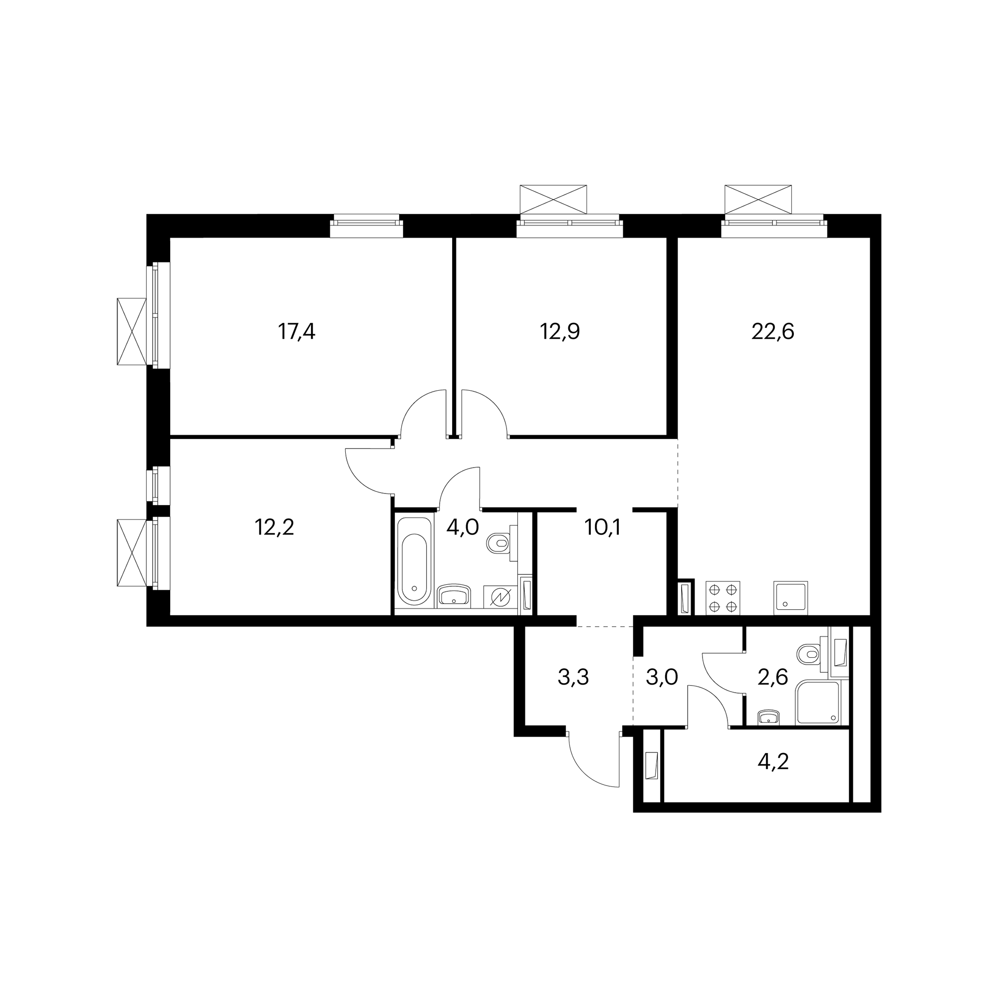 3EL23_10.2-1