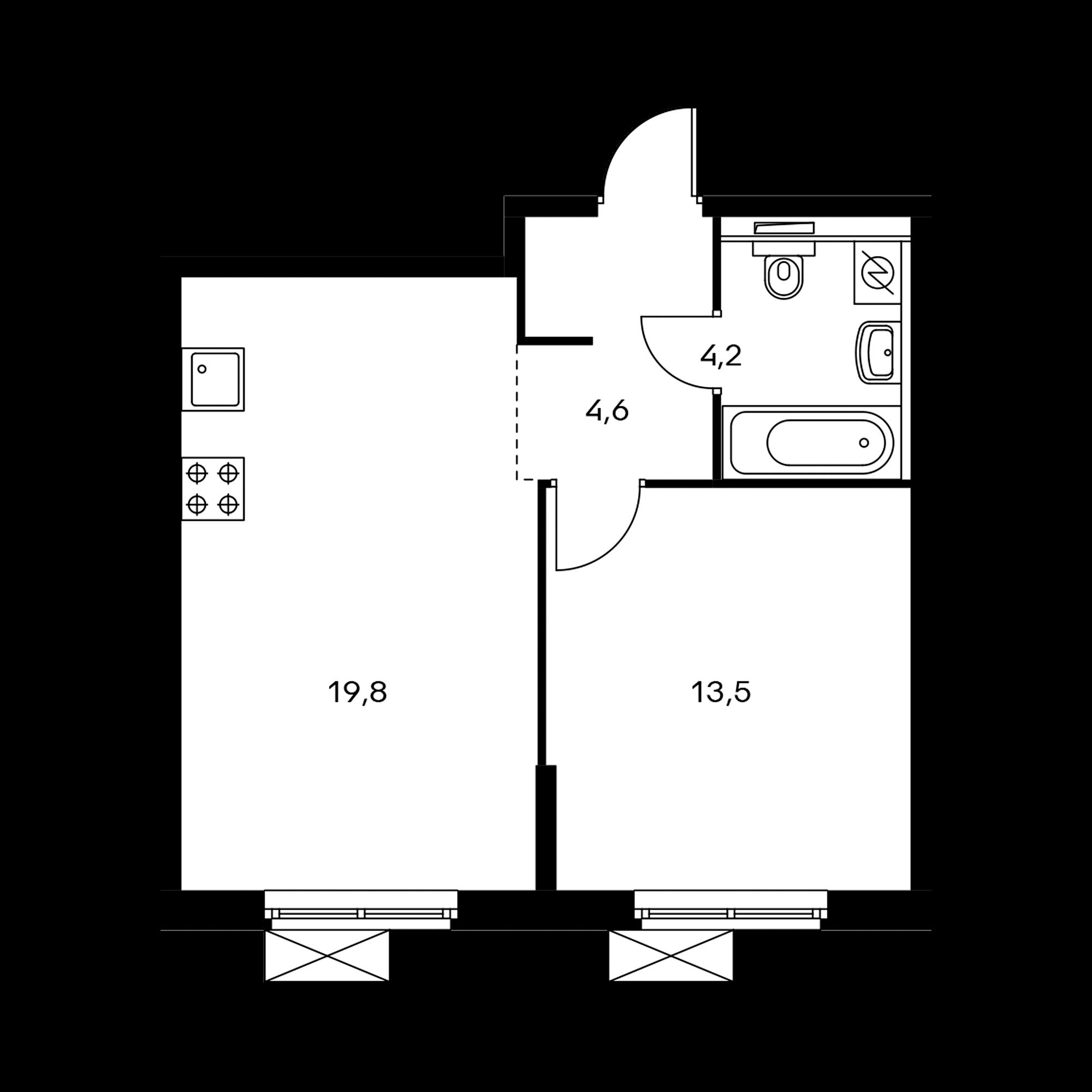 1EL3_7.2-1_S_Z