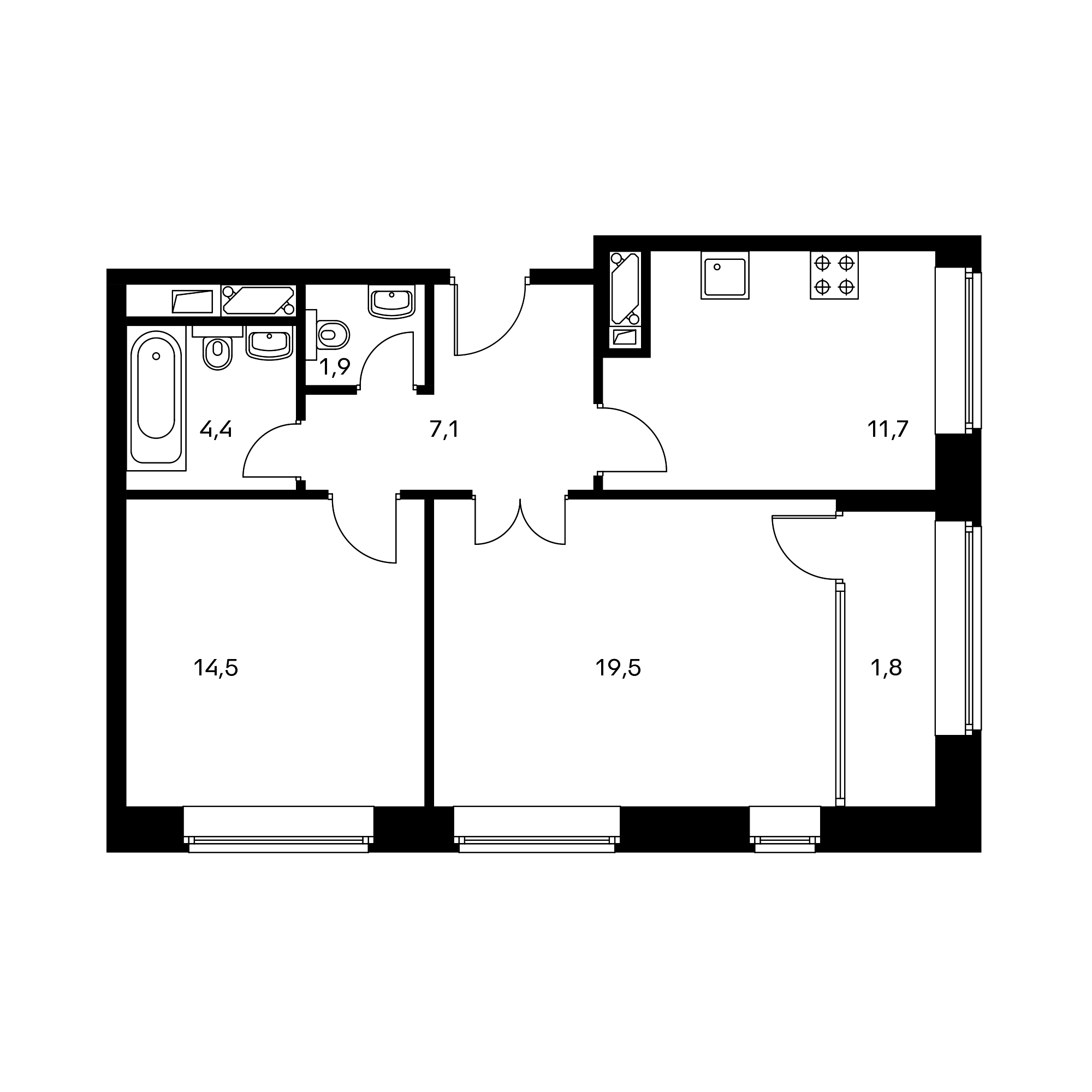 2_2-2