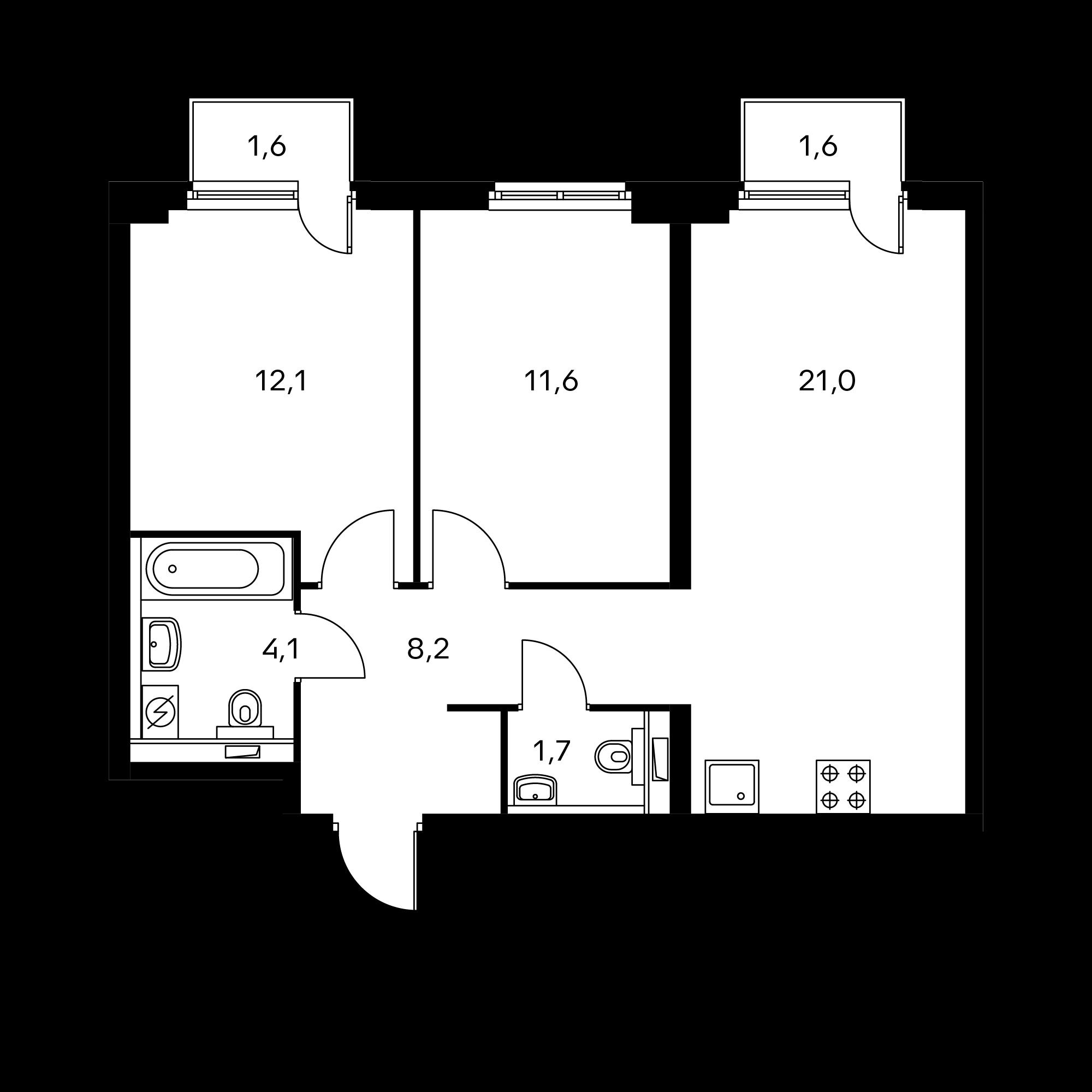 2EM7_9.6-2B2