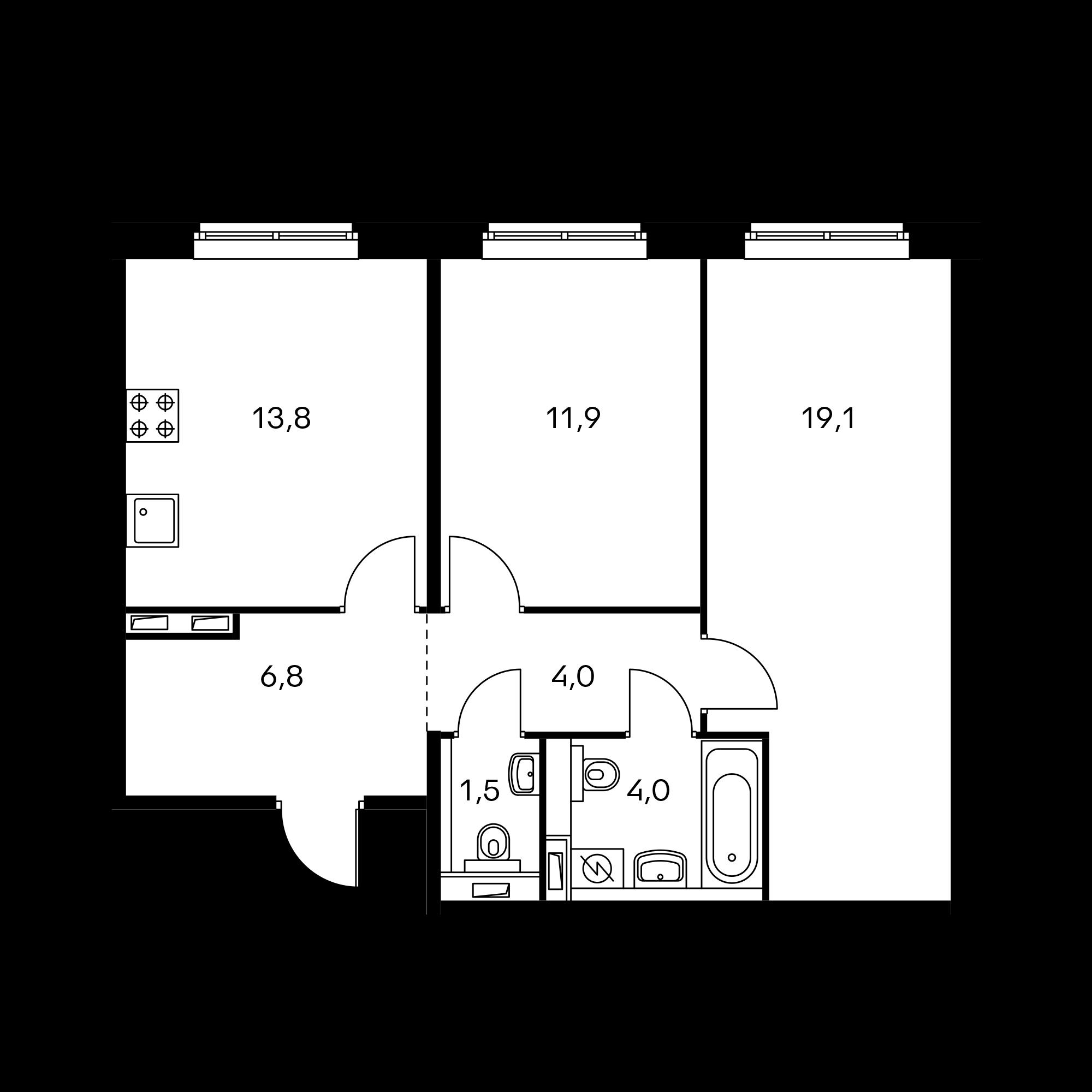 2KM4_9.6-1_S_A