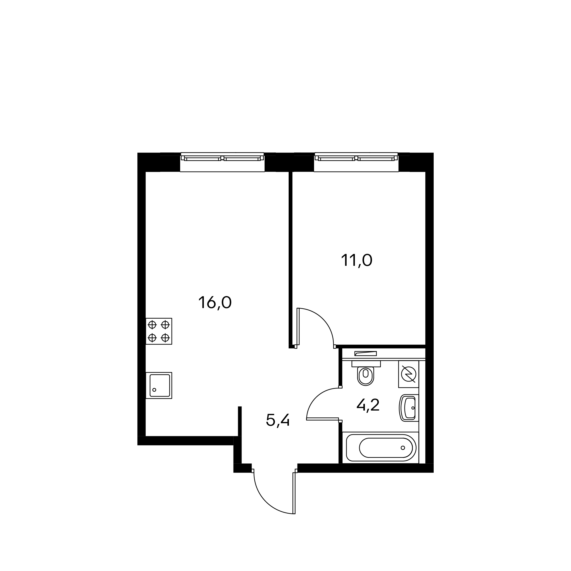 1ES4_6.3-1SA