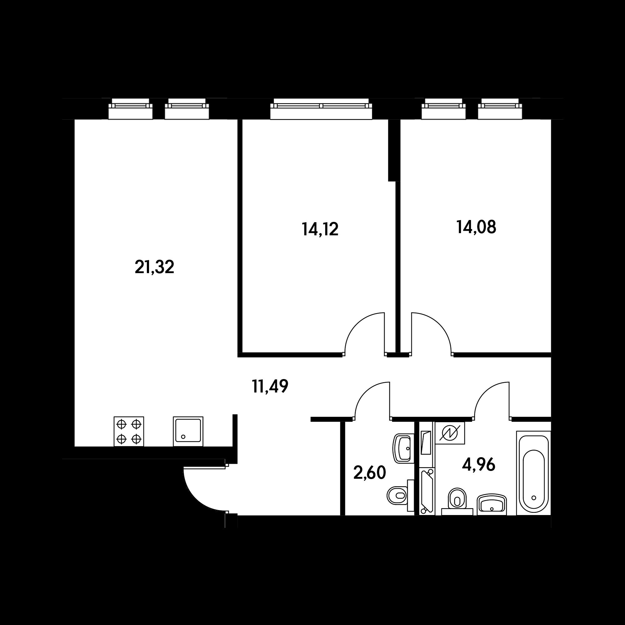 2EL22