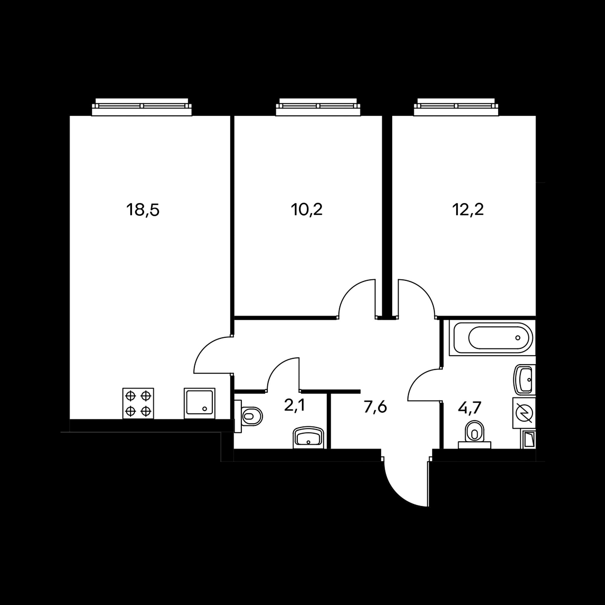 2EM8_9.6-2
