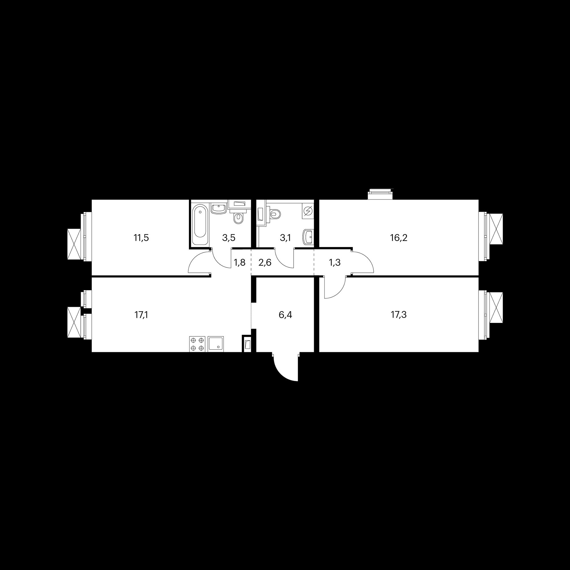 3KM16_6.0-1_S_ZT1