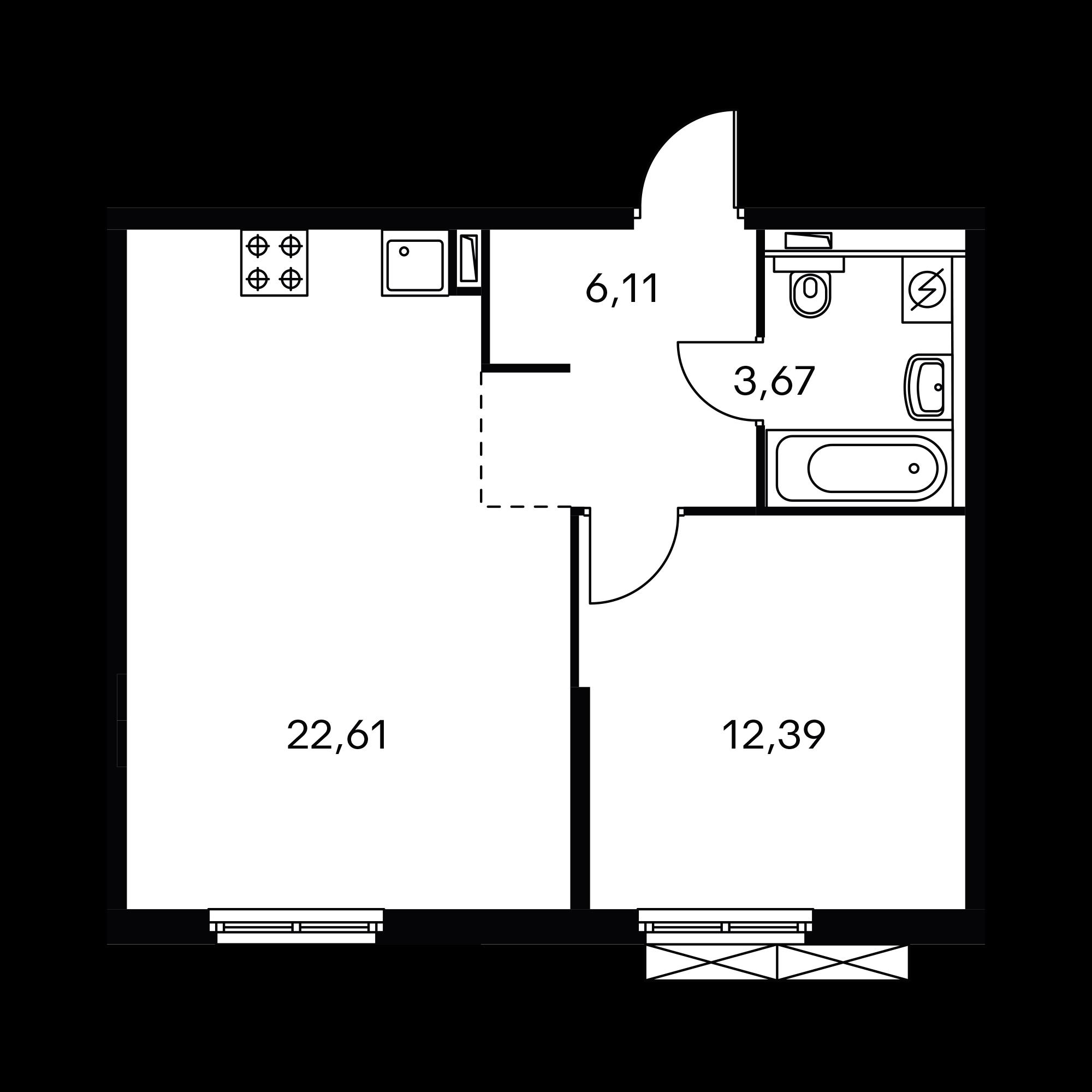 1EL5_7.8-1_S_Z4