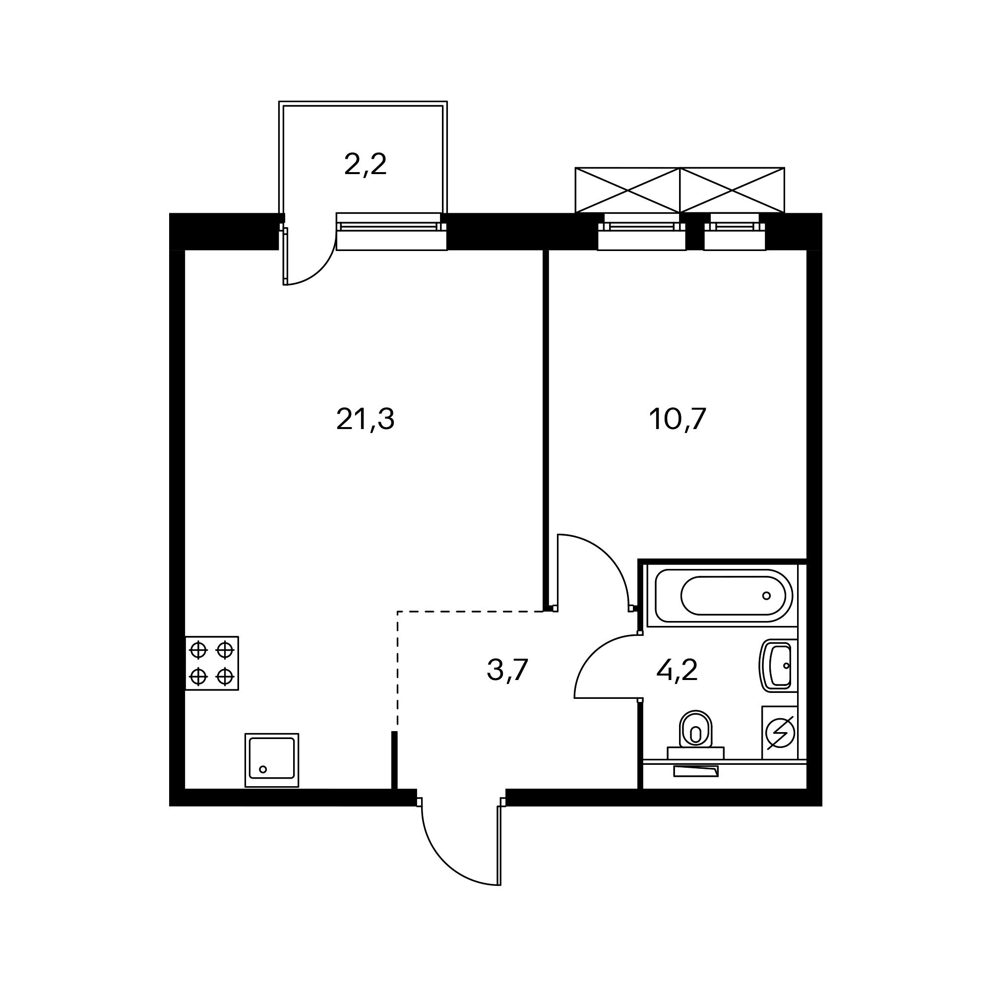 1EL4_7.2-2_S_AB