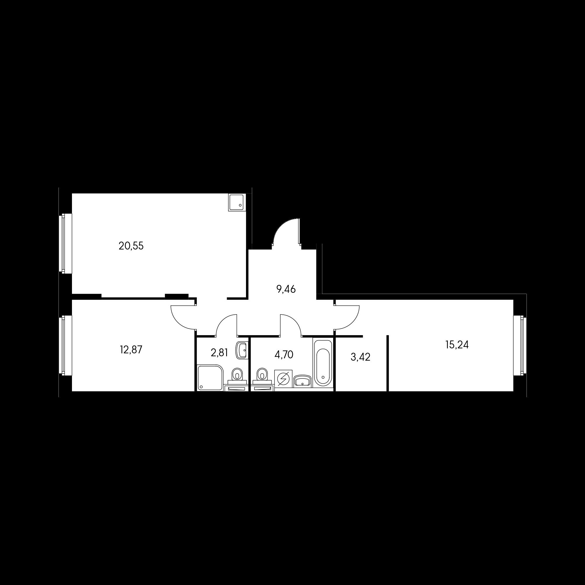 2EL3_6.9-1*