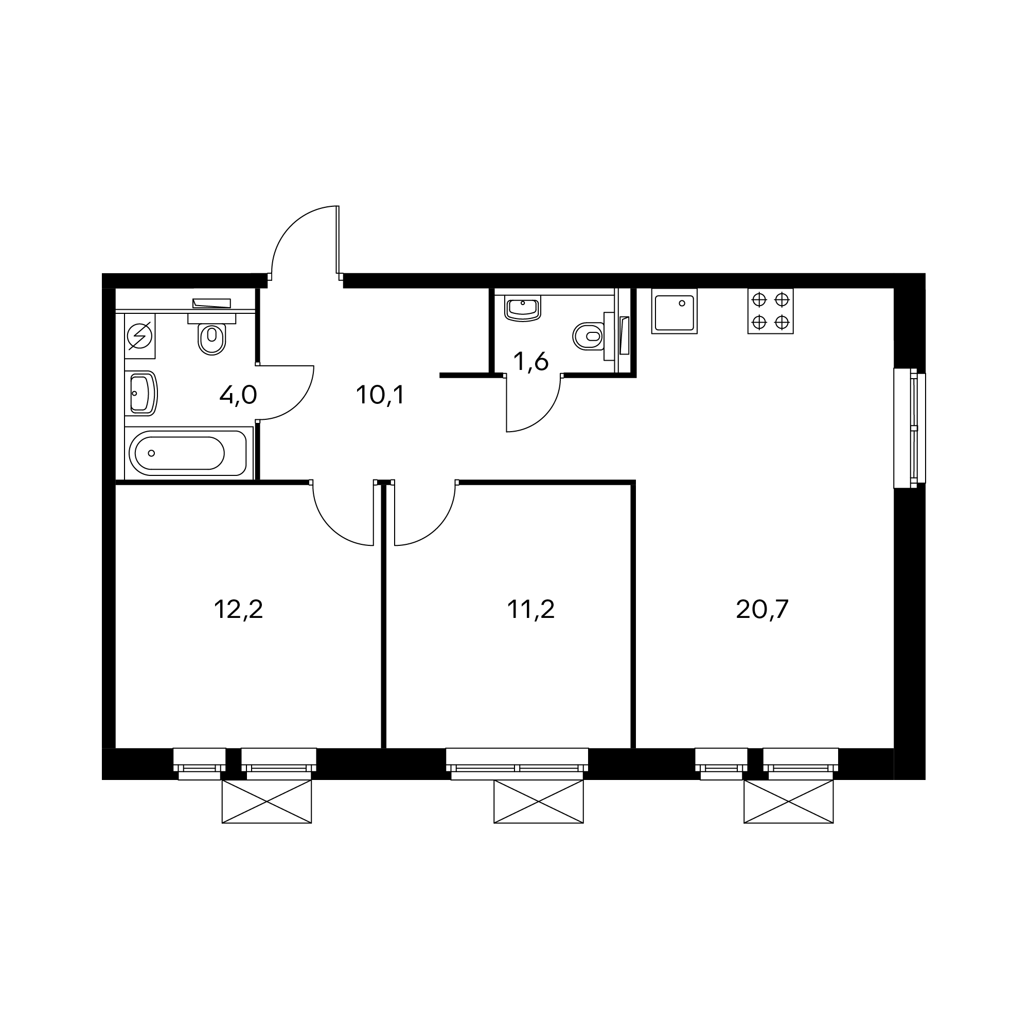 2EM7_10.5-1_T_Z