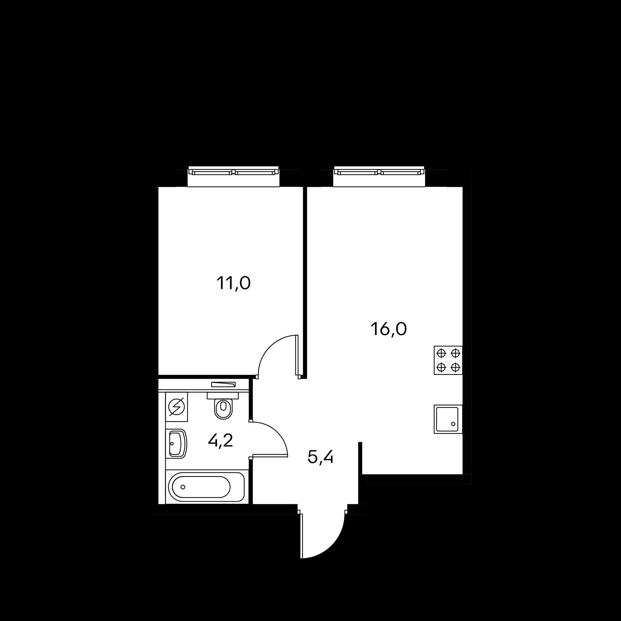 1ES4_6.3-1SZ