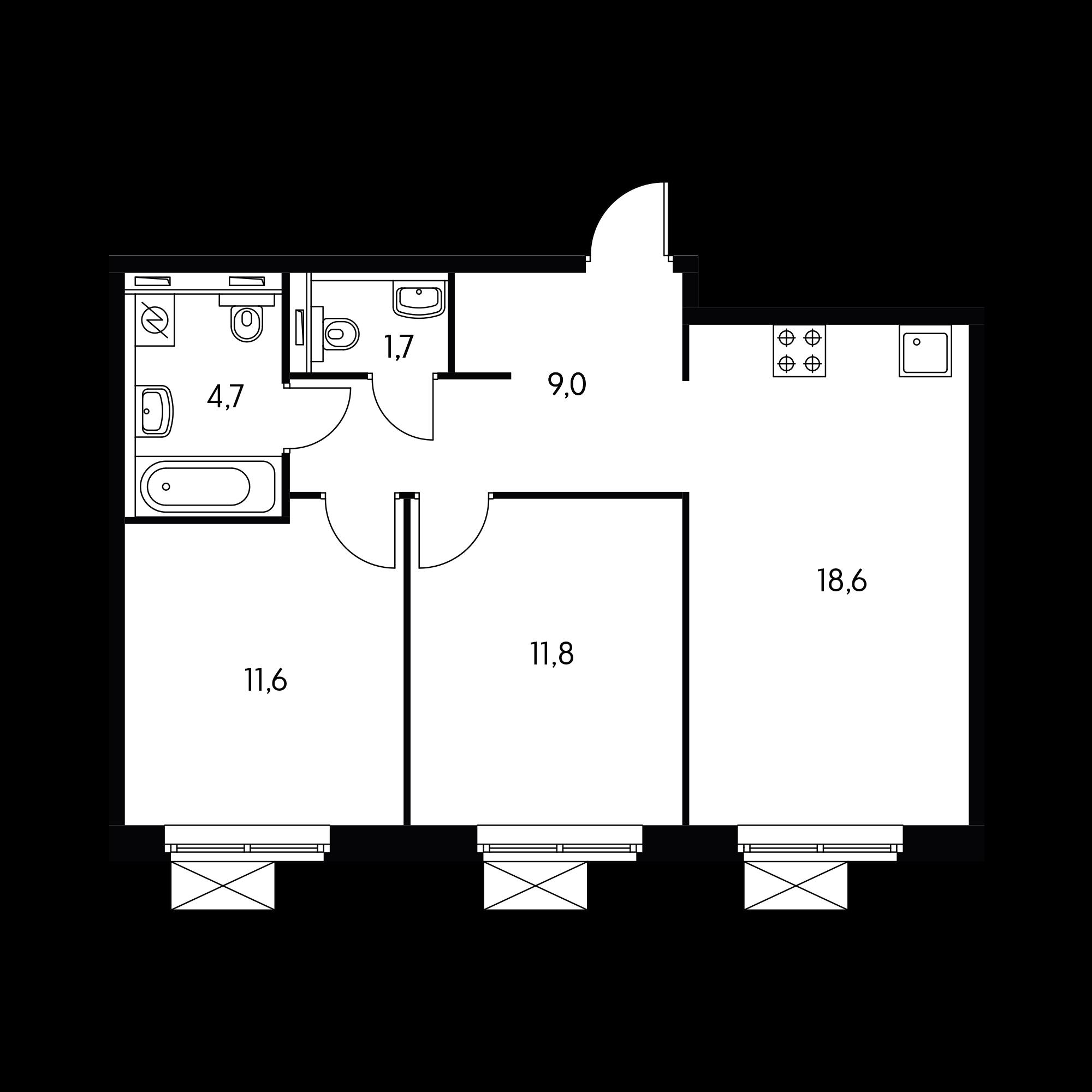 2EM9_9.9-2*