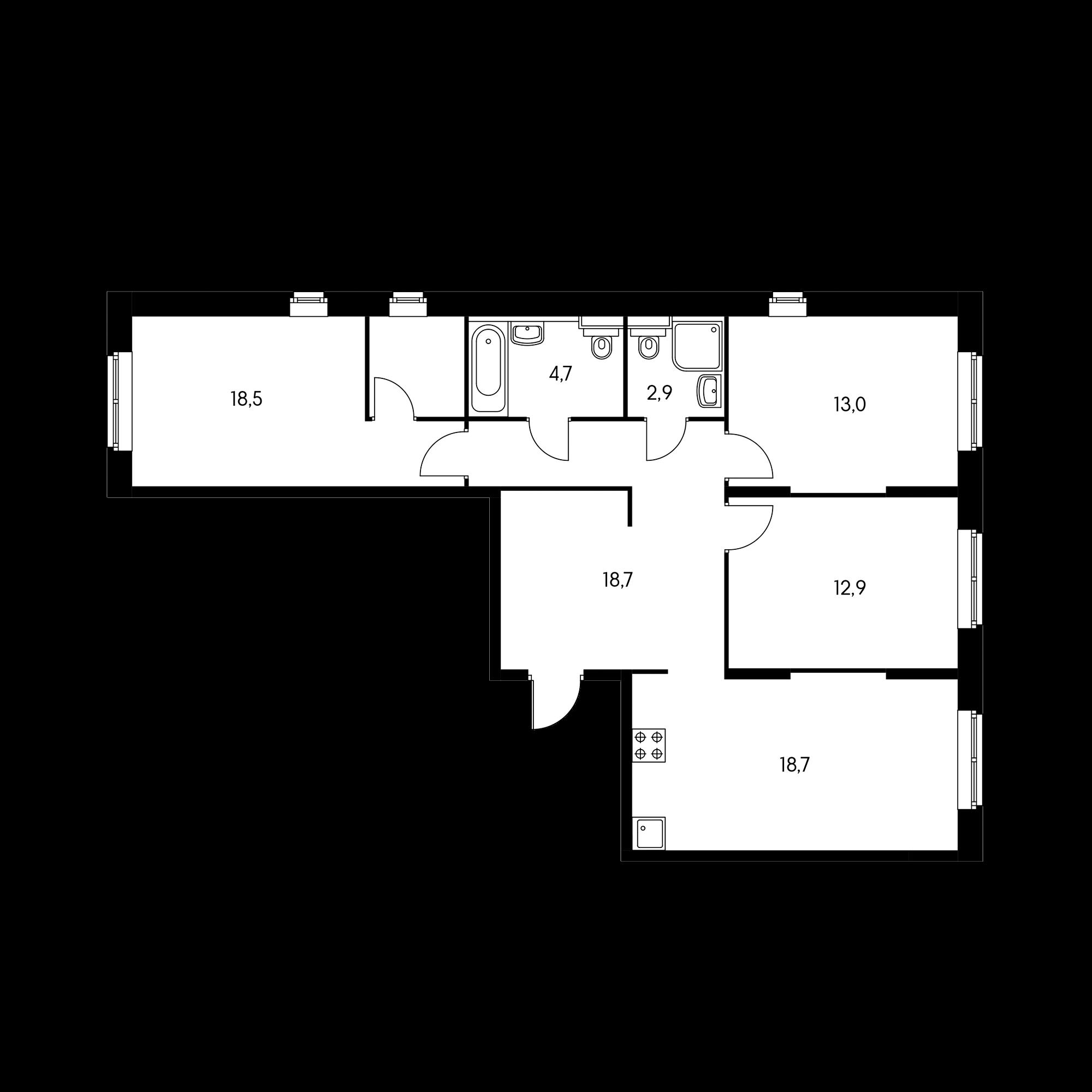 3EL3_9.9-1_T_A