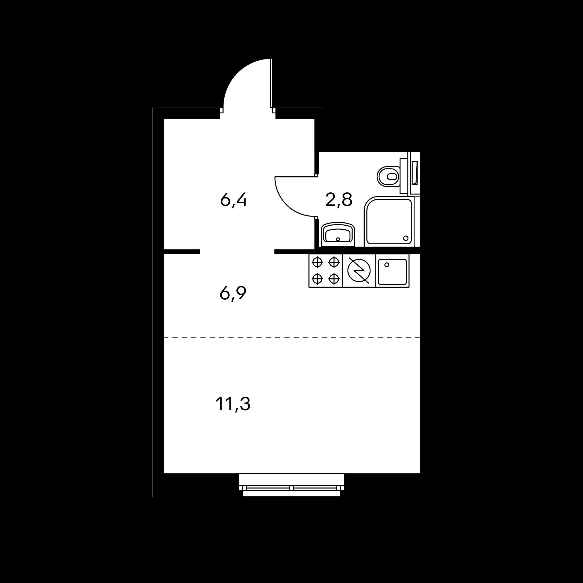 1NM1_4.8-2